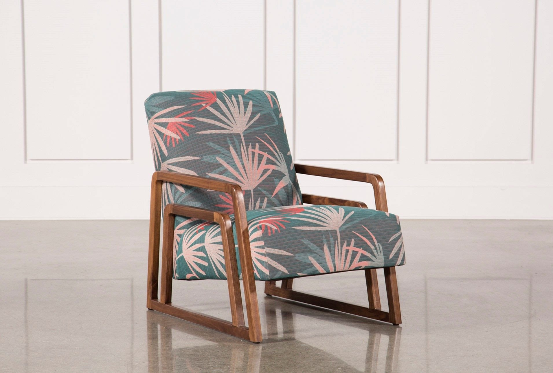 Accent Chairs for Bedroom Fresh Chair Jonathan Louis Accent Chair