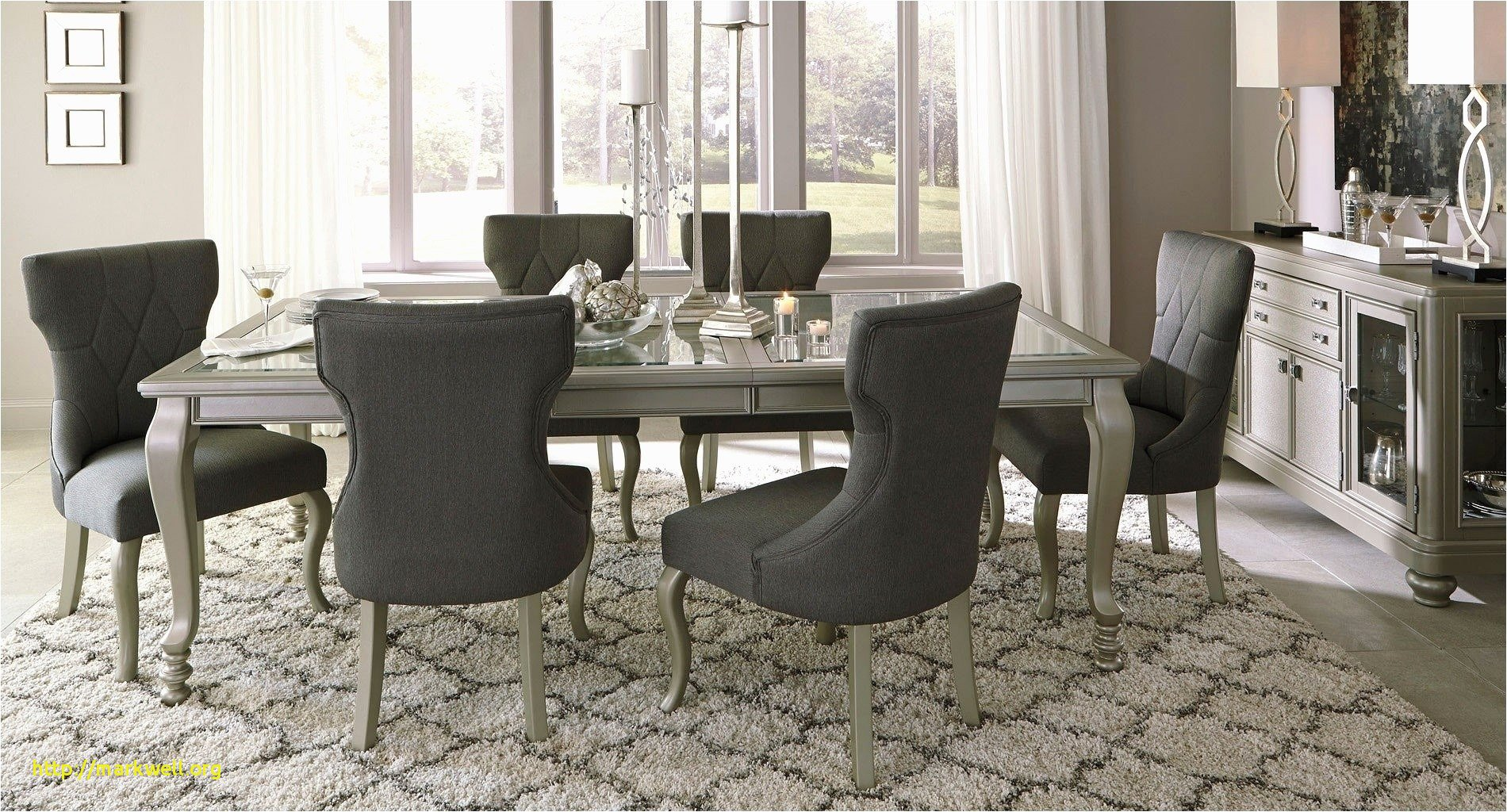 Accent Chairs for Bedroom Fresh Luxury Side Chairs for Bedroom