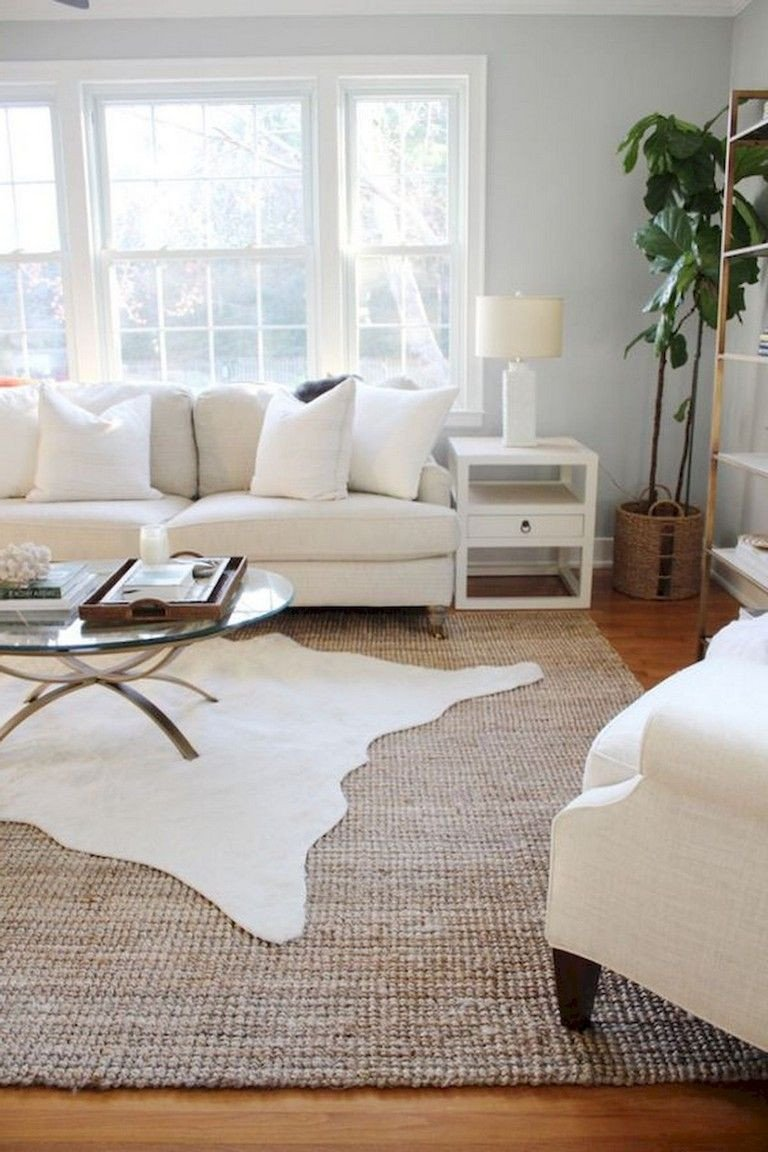 Accent Rugs for Bedroom Best Of 45 top Rug Living Room Farmhouse Decor Ideas Livingroom