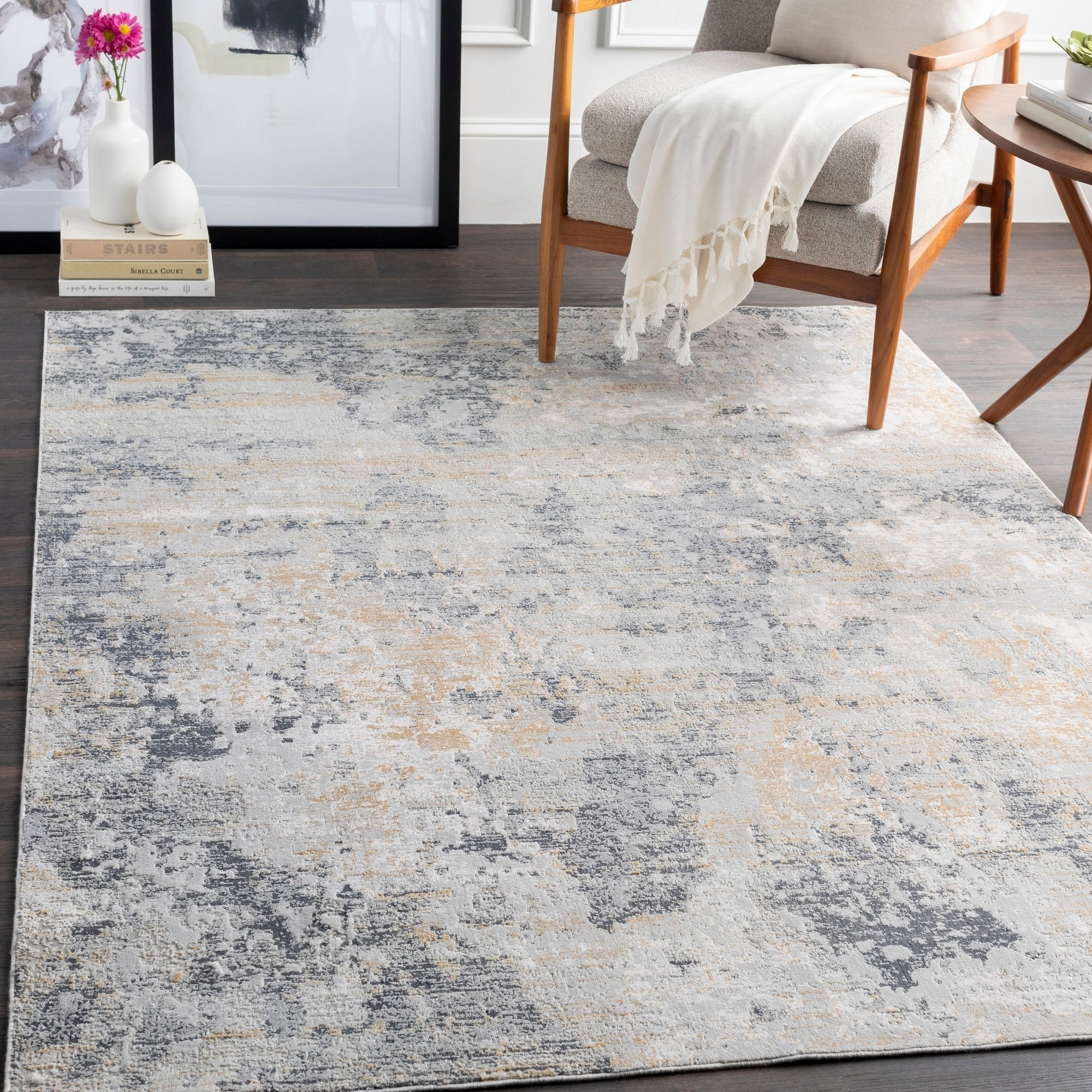 Accent Rugs for Bedroom Best Of Line Shopping Bedding Furniture Electronics Jewelry