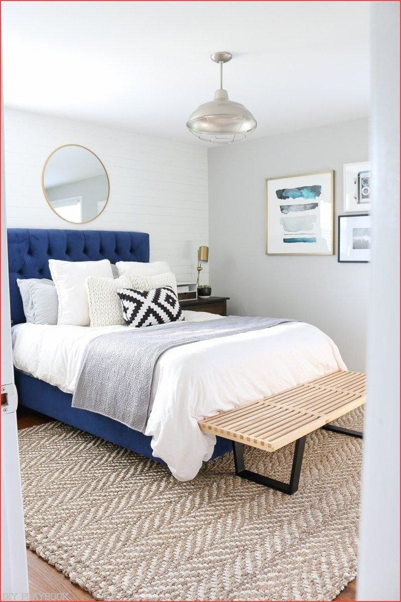 Accent Rugs for Bedroom Elegant 23 Popular Hardwood Floor Bedroom Rug