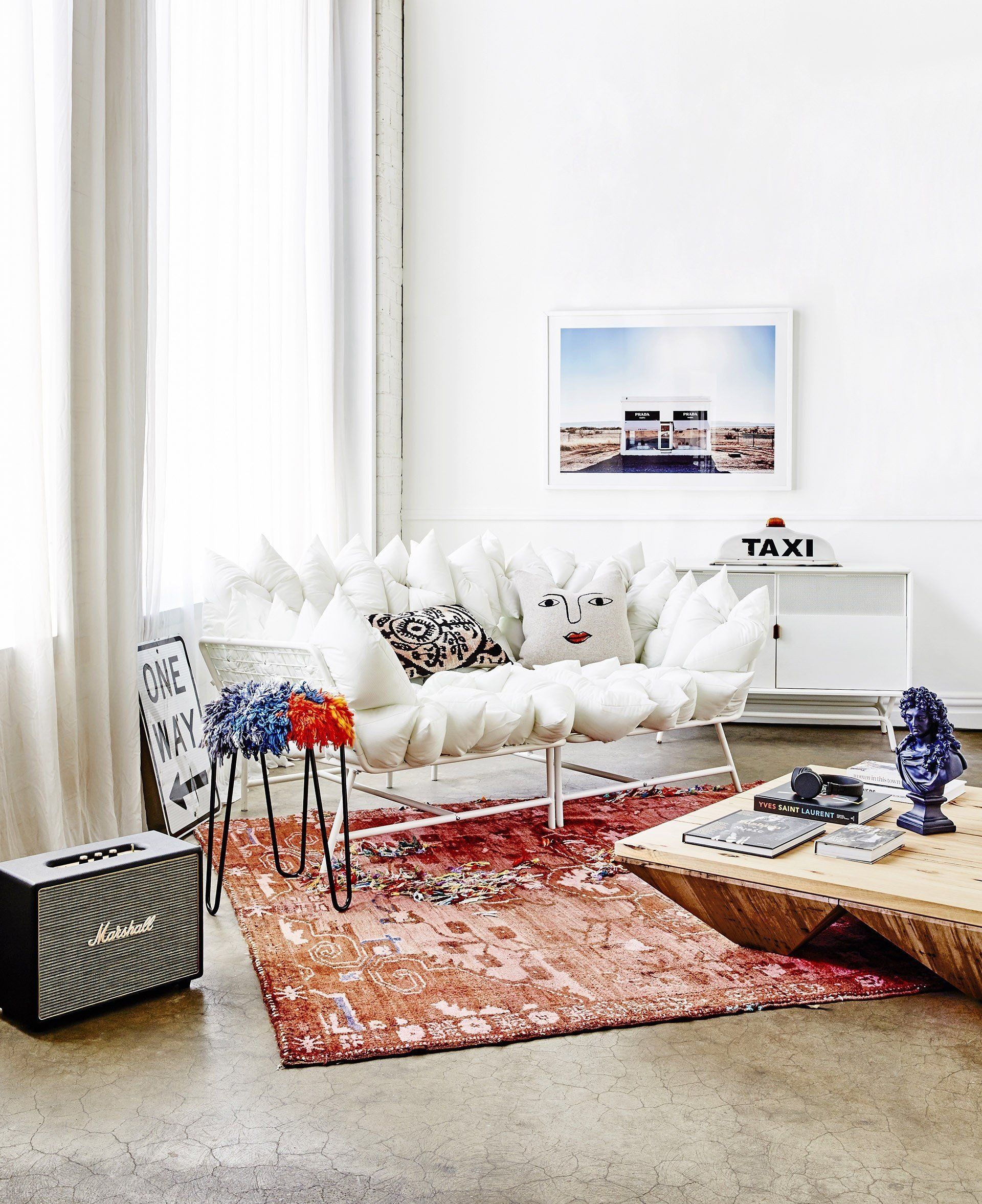 Accent Rugs for Bedroom Fresh 15 Perfect Rugs and Hardwood Floors
