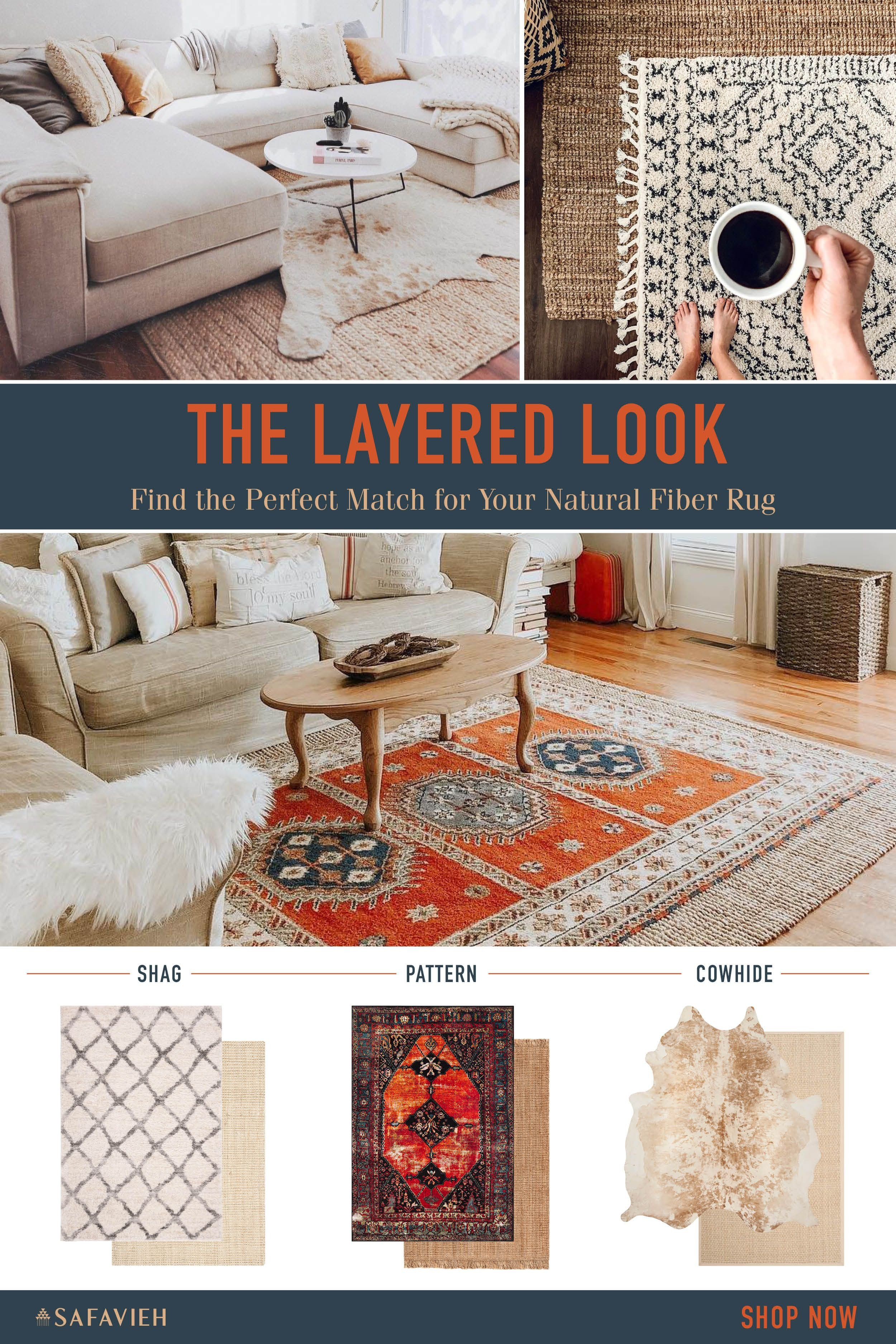 Accent Rugs for Bedroom New 75 Best Rug Layering Images