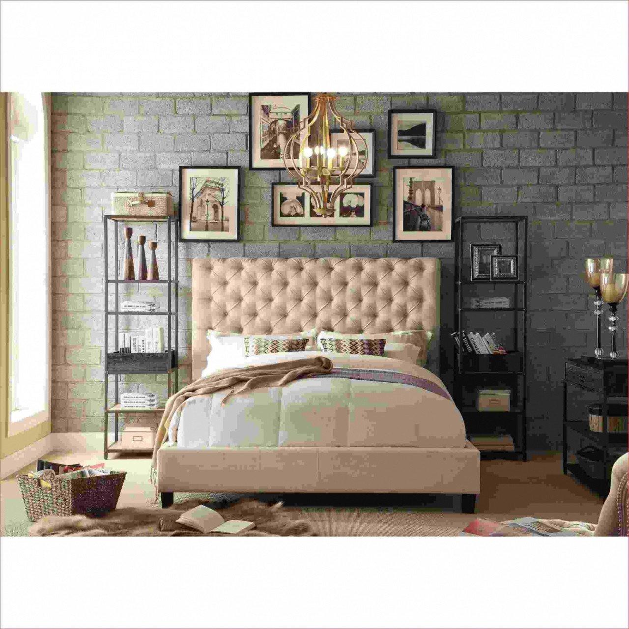 Affordable King Bedroom Set Unique solid Wood Bedroom Furniture — Procura Home Blog
