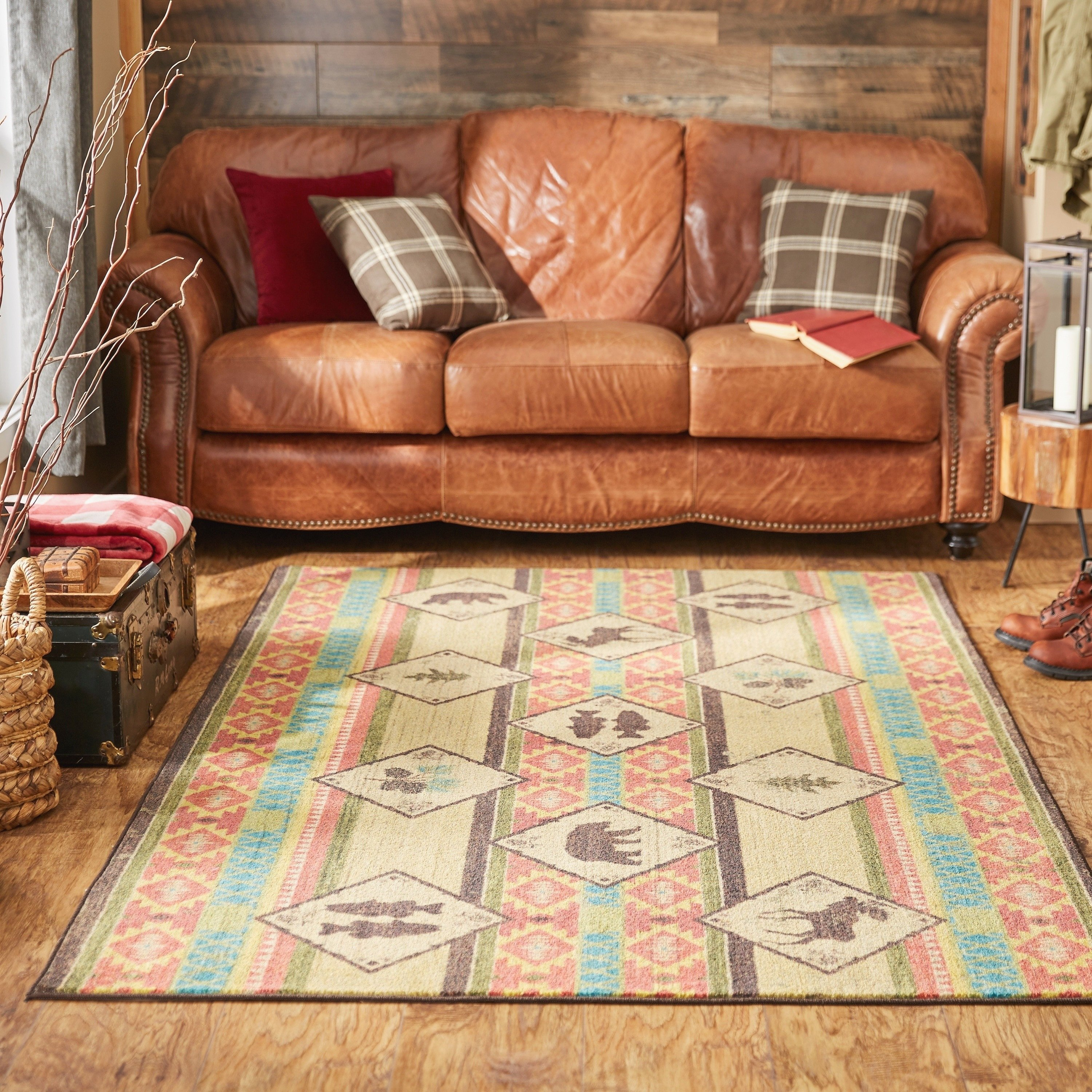 Area Rug for Bedroom Size Awesome 13 Fashionable Carpet or Hardwood Floors In Living Room