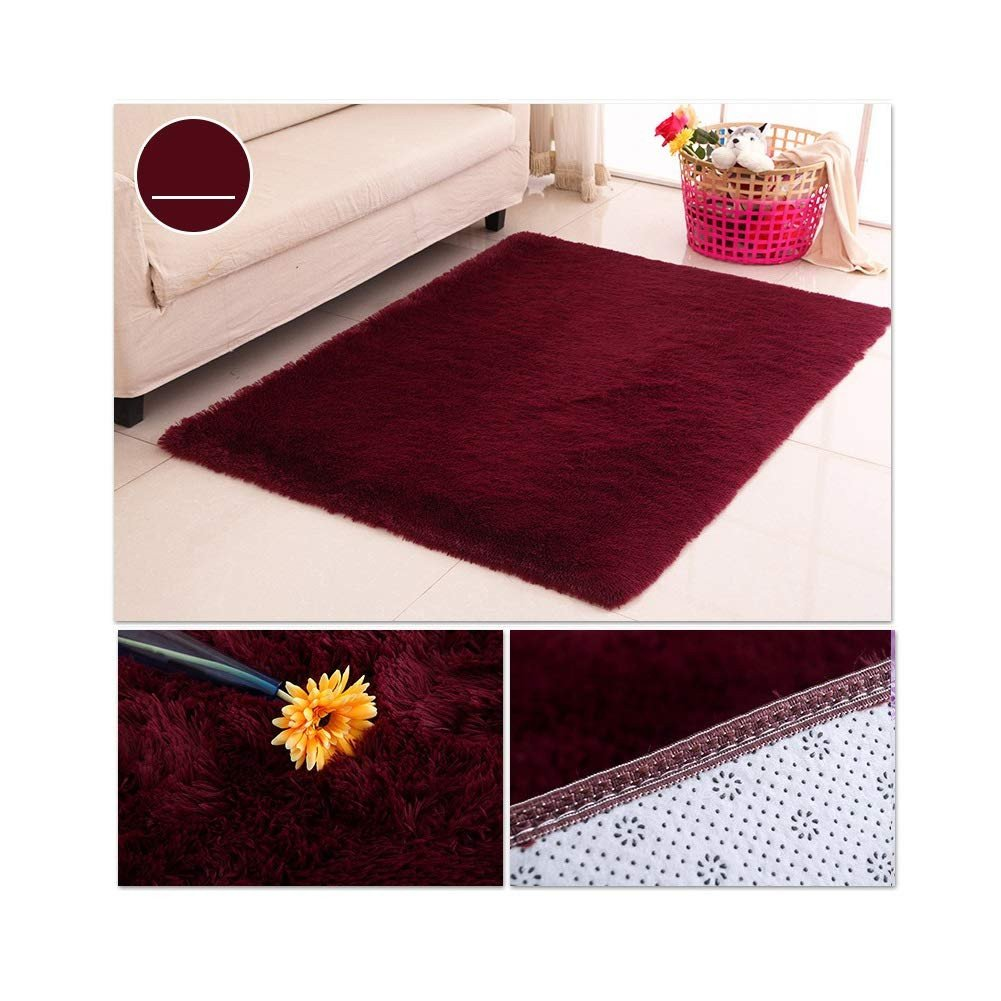 Area Rug for Bedroom Size Lovely area Rugs area Rugs & Pads Carpet Living Room Bedroom Home