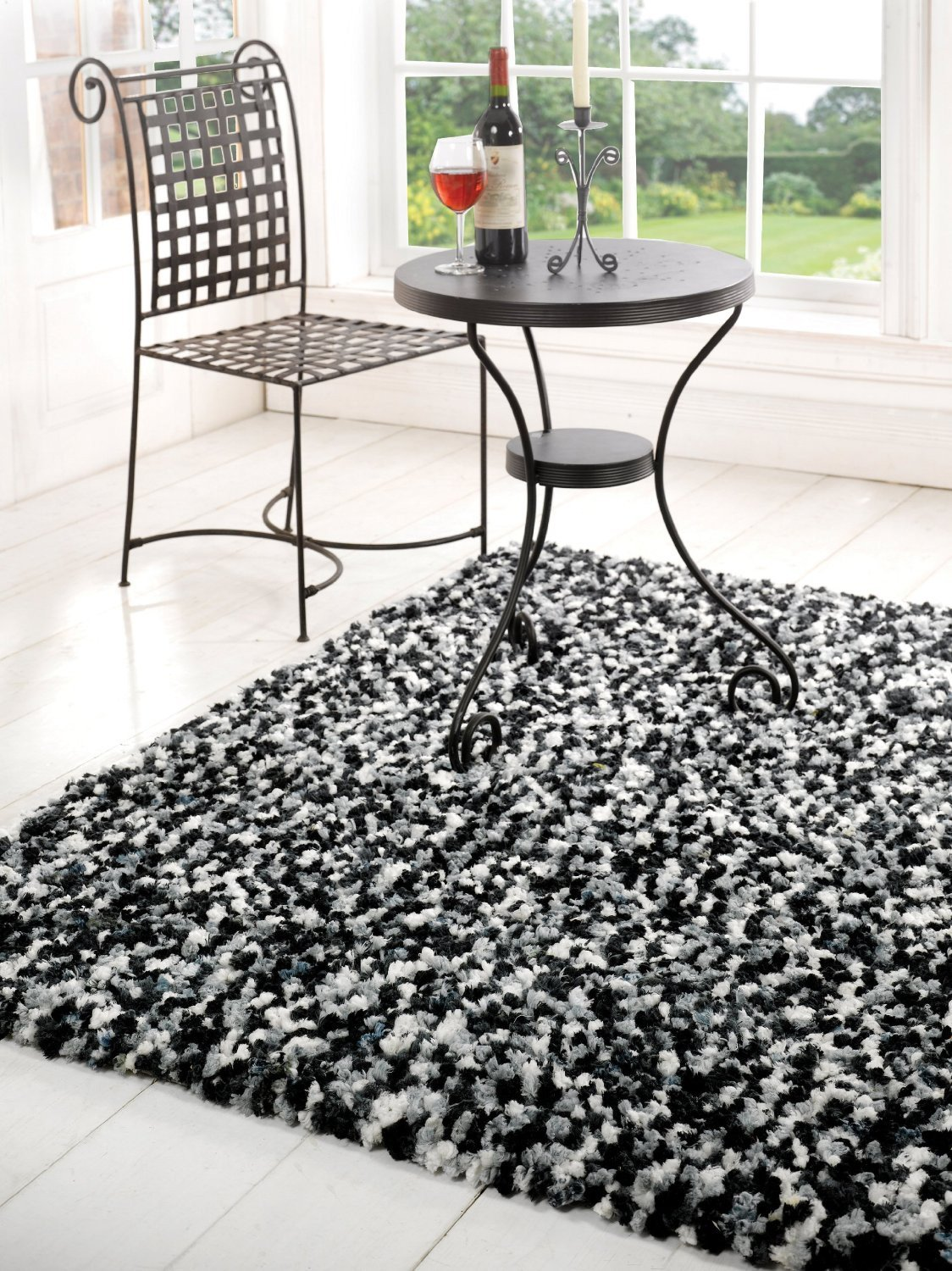 Area Rug for Bedroom Size Luxury 25 Most Brilliant Cheap Shag Rugs Inspirational Leather Rug