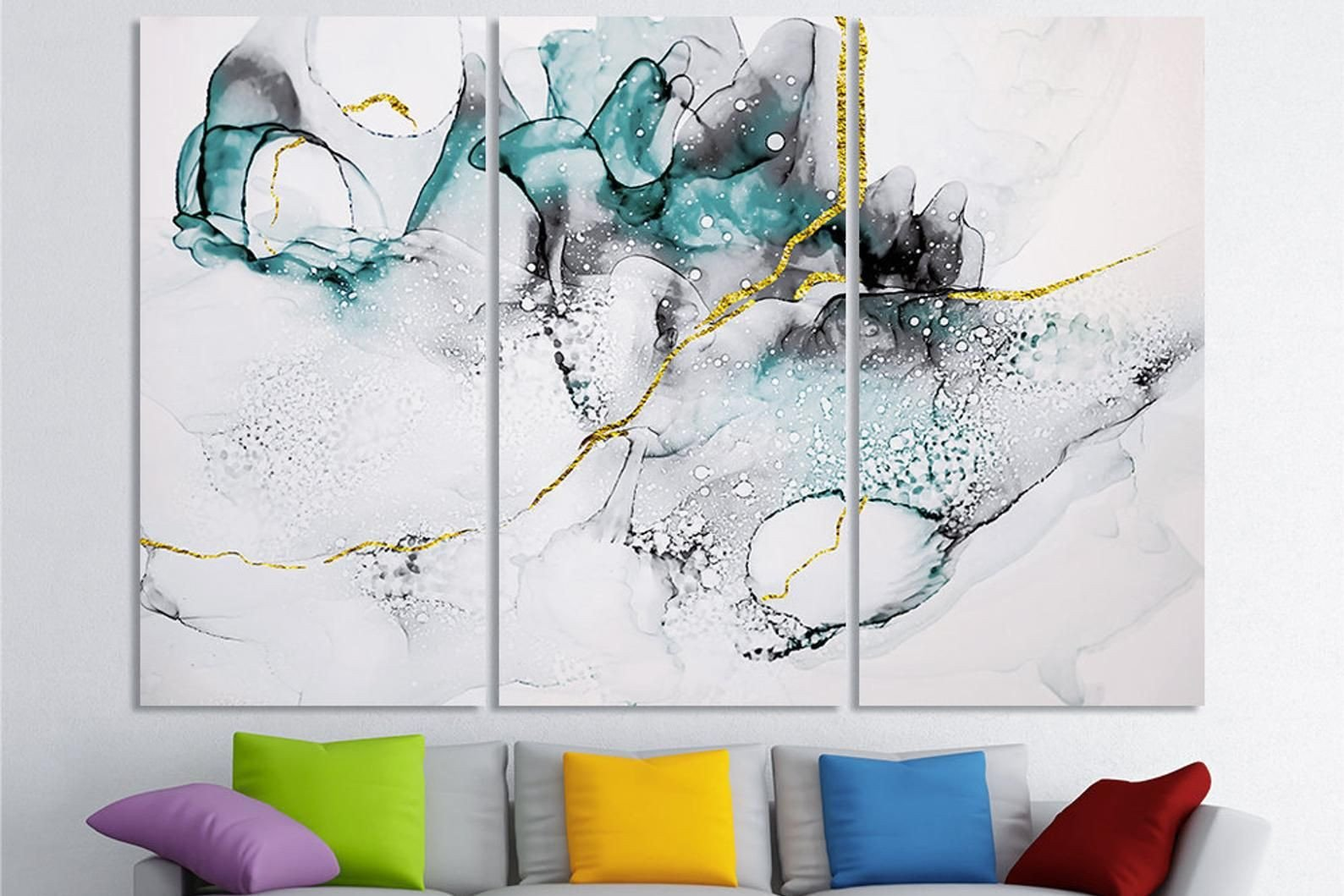 Artwork for Bedroom Wall Awesome Abstract Wall Art Sets Bedroom Wall Art Living Room Wall Art