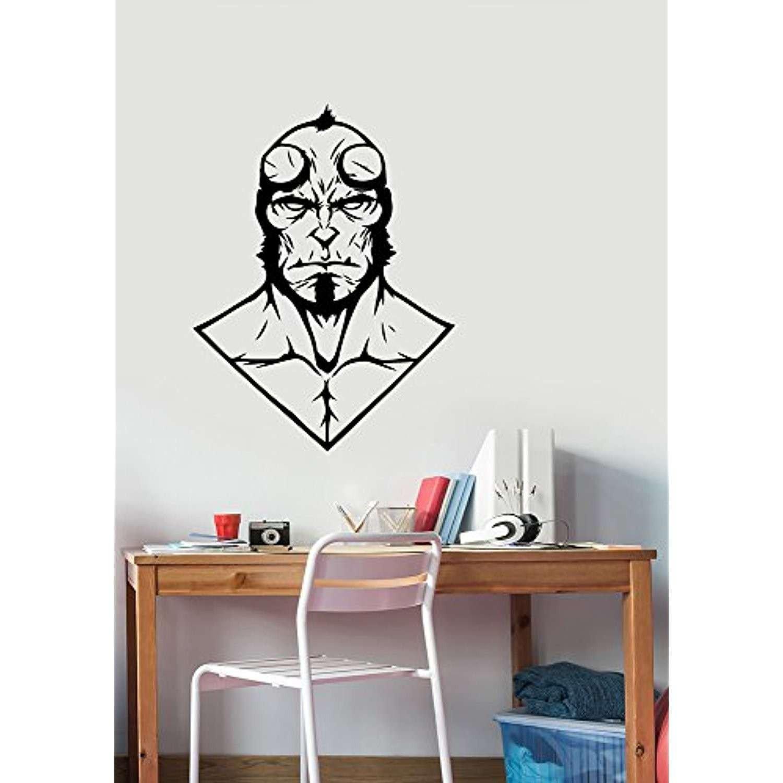 Artwork for Bedroom Wall Best Of 20 Wall Art for Men 2 Kunuzmetals