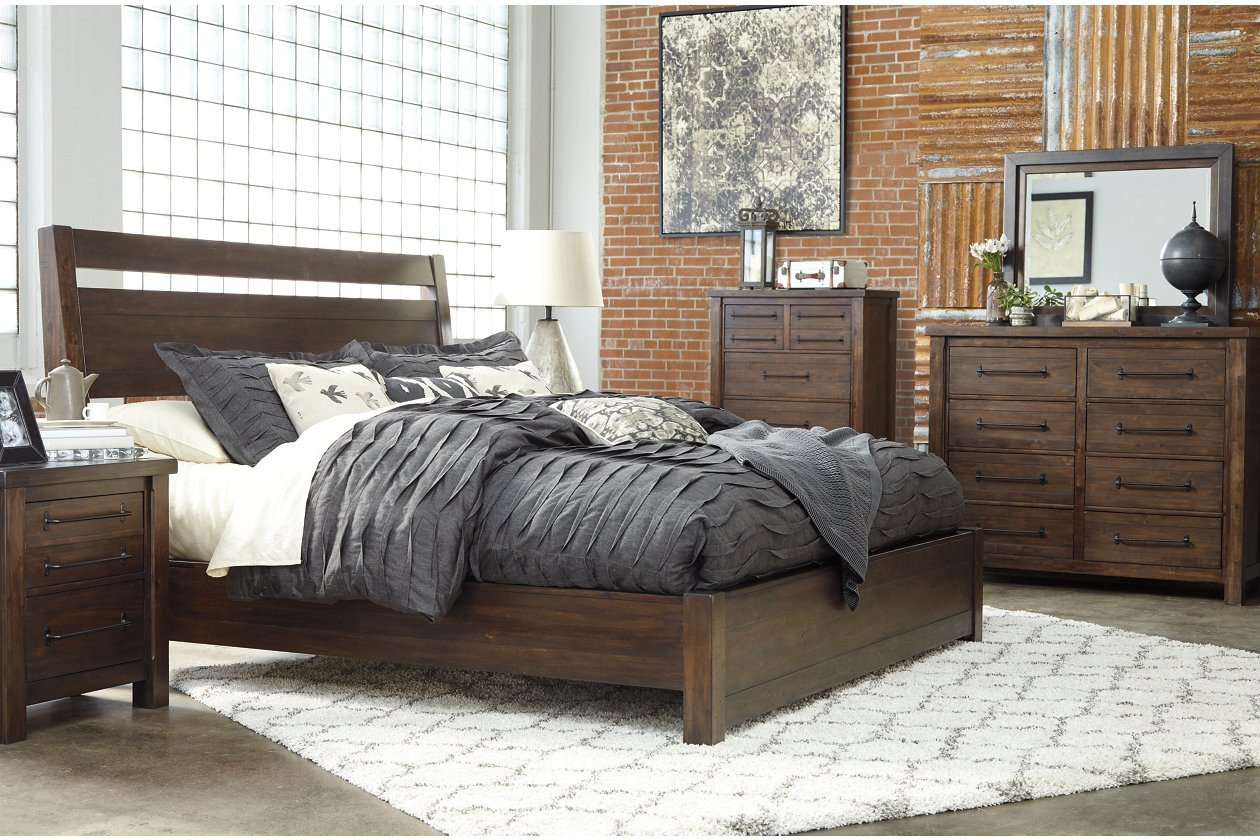 Ashley Black Bedroom Set Inspirational Take A Look at these Beautiful Master Bedroom Furniture Pics