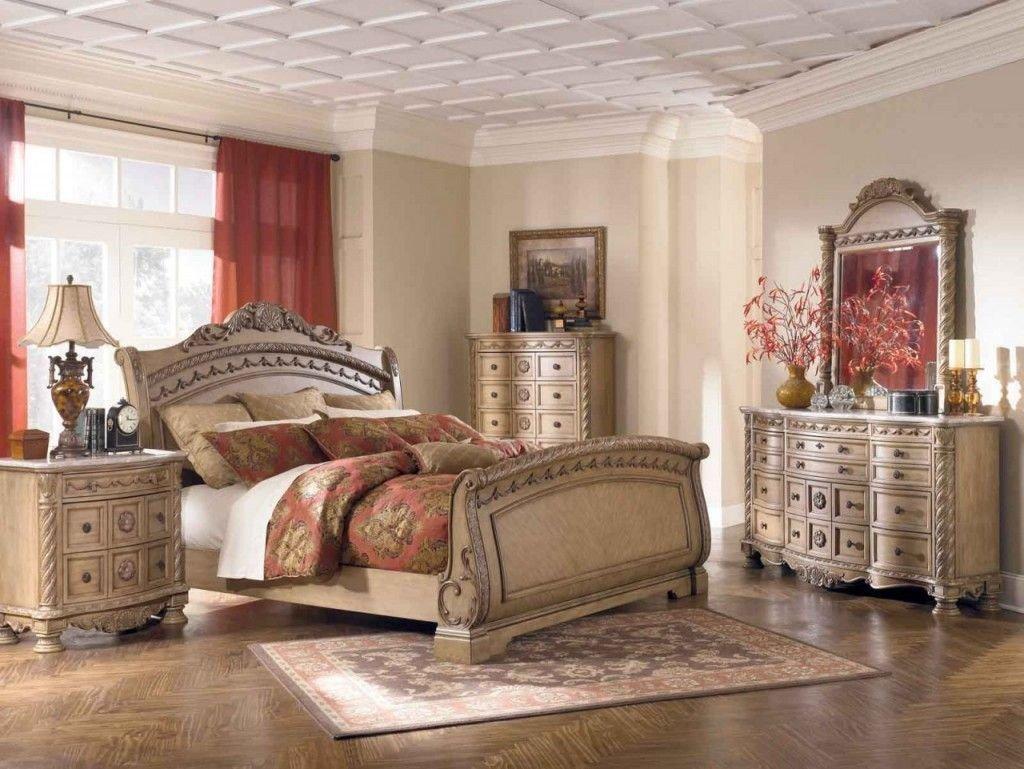 Ashley Catalina Bedroom Set Fresh Furniture Bedroom Sets ashley Furniture Bedroom Set Ideas