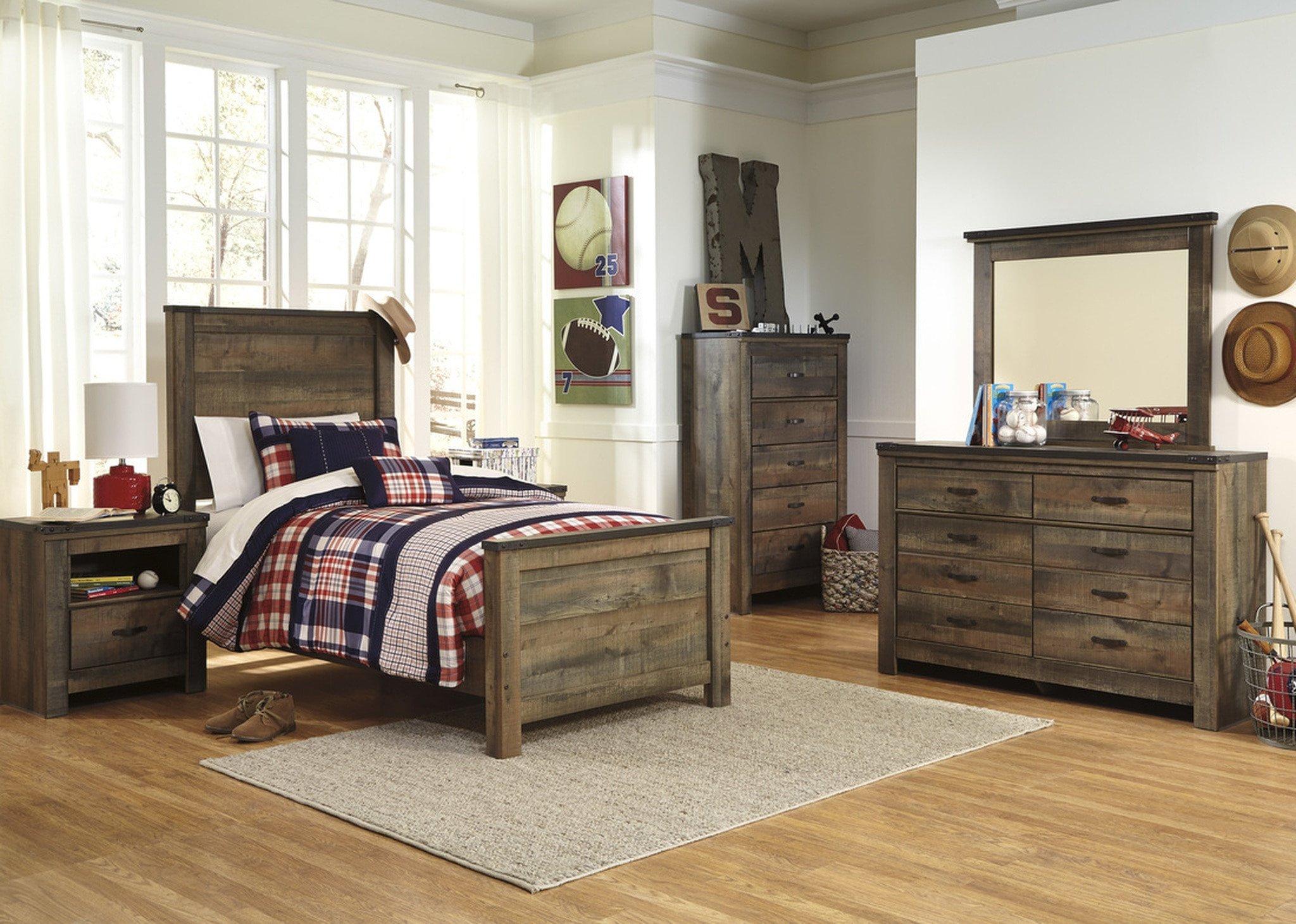 Ashley Catalina Bedroom Set Luxury ashley Bedroom Collection
