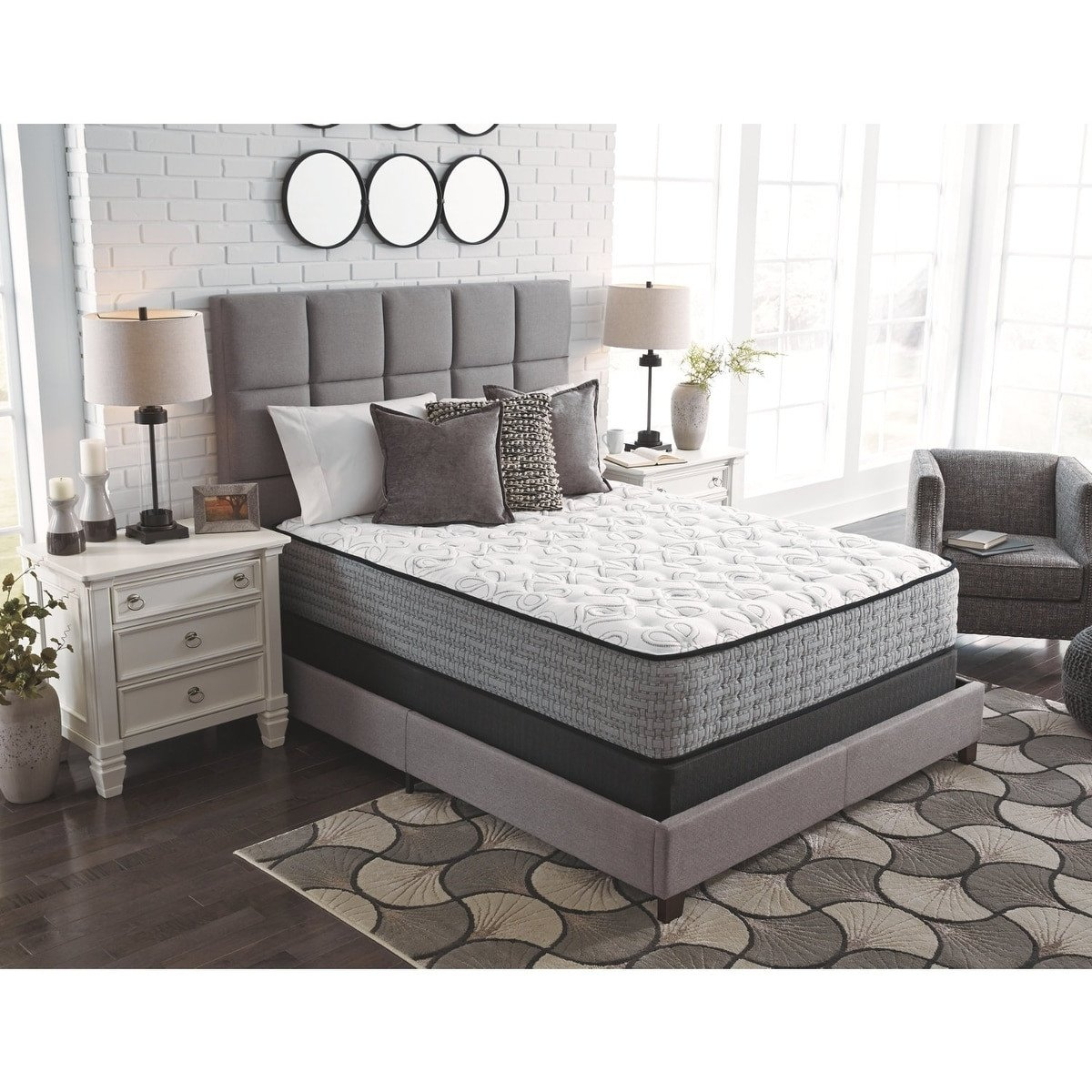 Ashley Furniture Bedroom Set 14 Piece Awesome ashley Furniture Signature Design Manhattan Design Firm