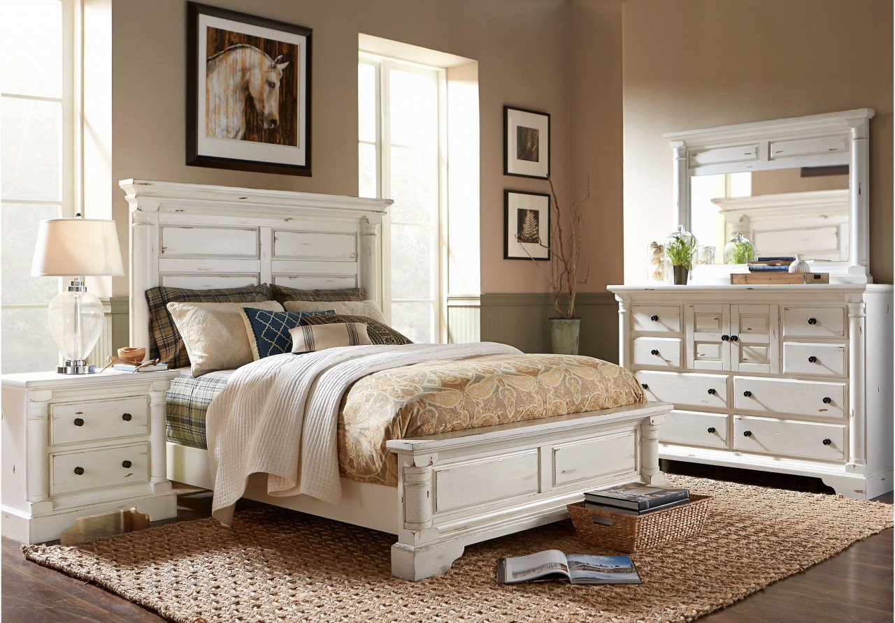 Ashley Furniture Bedroom Set 14 Piece Fresh ashley Furniture Kids Bedroom Sets — Procura Home Blog
