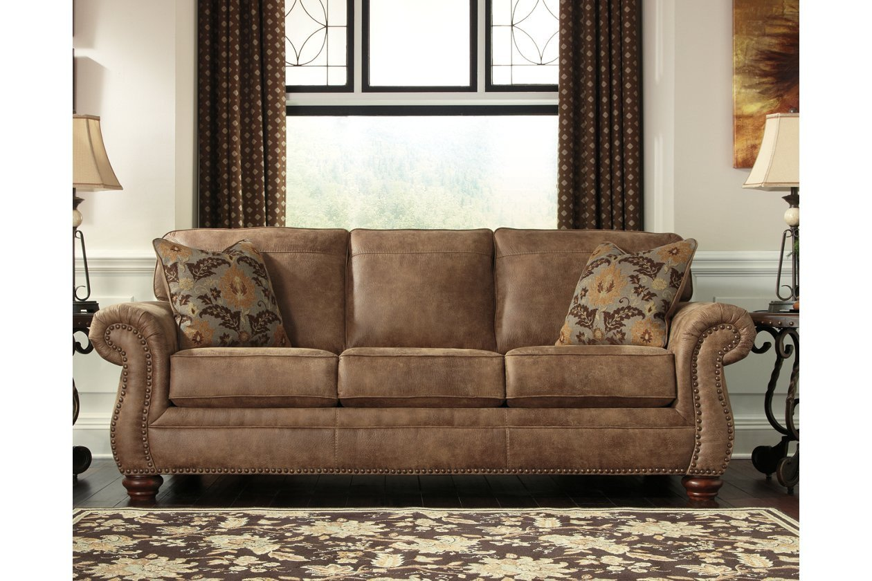 Ashley Furniture Bedroom Set 14 Piece Inspirational Larkinhurst sofa