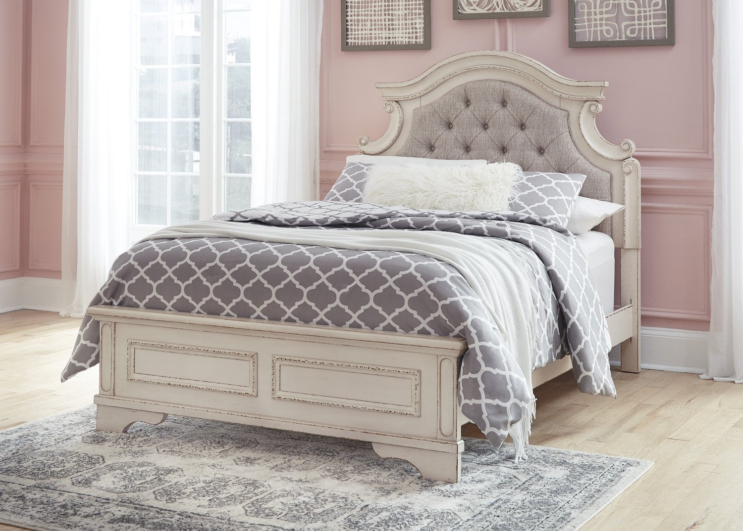 Ashley Furniture Bedroom Set 14 Piece Luxury ashley Furniture