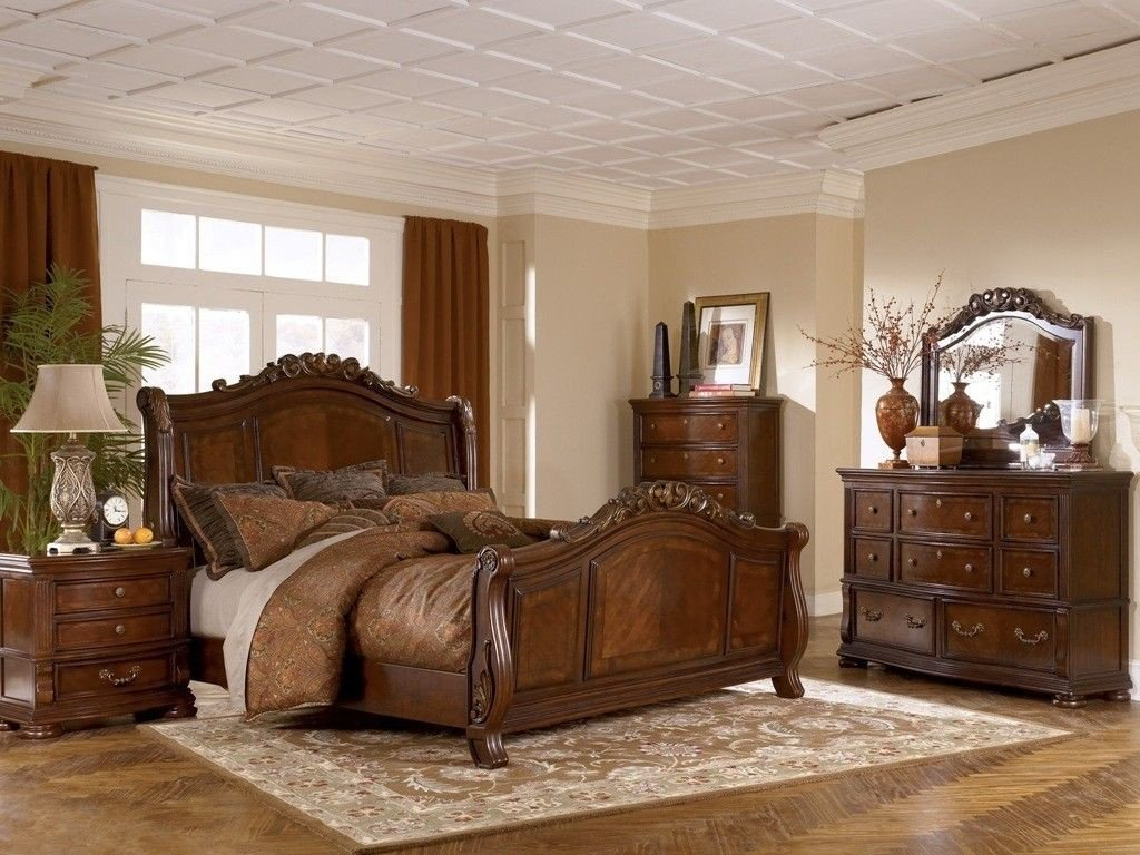 Ashley Furniture Bedroom Set Price Awesome ✅ 187f36db17 20 Of Bedroom Furniture Set Sale February 2020