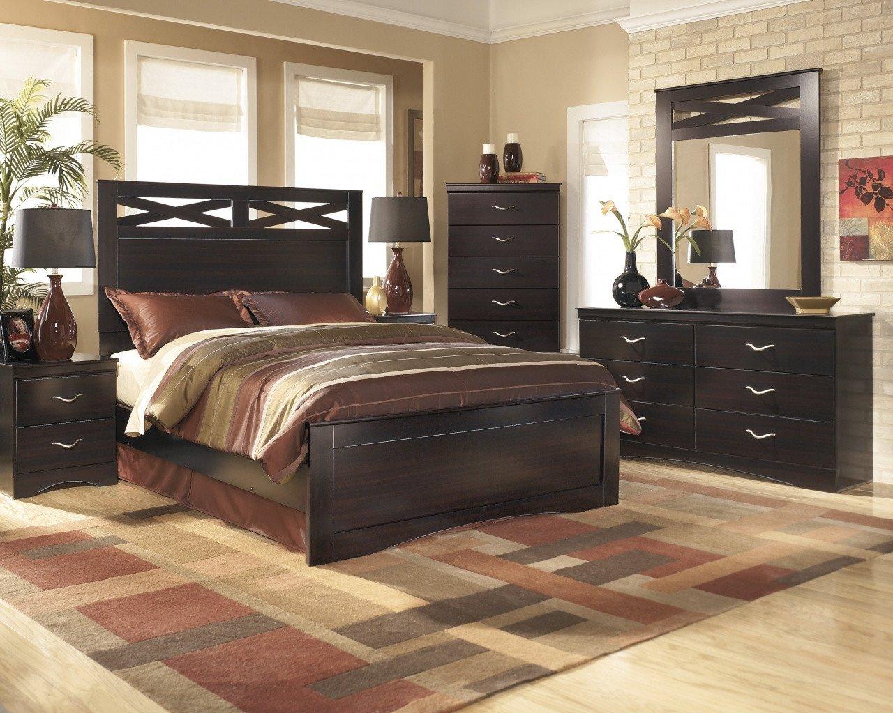 Ashley Furniture Bedroom Set Price Lovely ashley Furniture Queen Bedroom Sets – the New Daily Nation