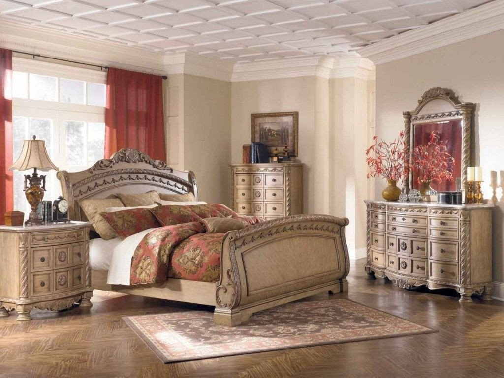 Ashley Furniture Full Size Bedroom Set Fresh Furniture Bedroom Sets ashley Furniture Bedroom Set Ideas