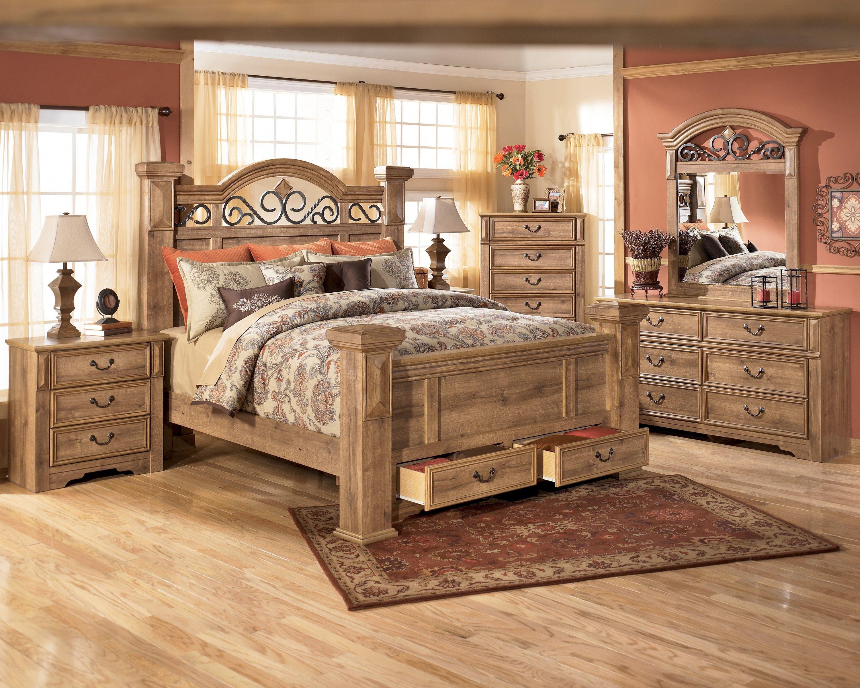 Ashley Furniture Full Size Bedroom Set Luxury Awesome Awesome Full Size Bed Set 89 Home Decorating