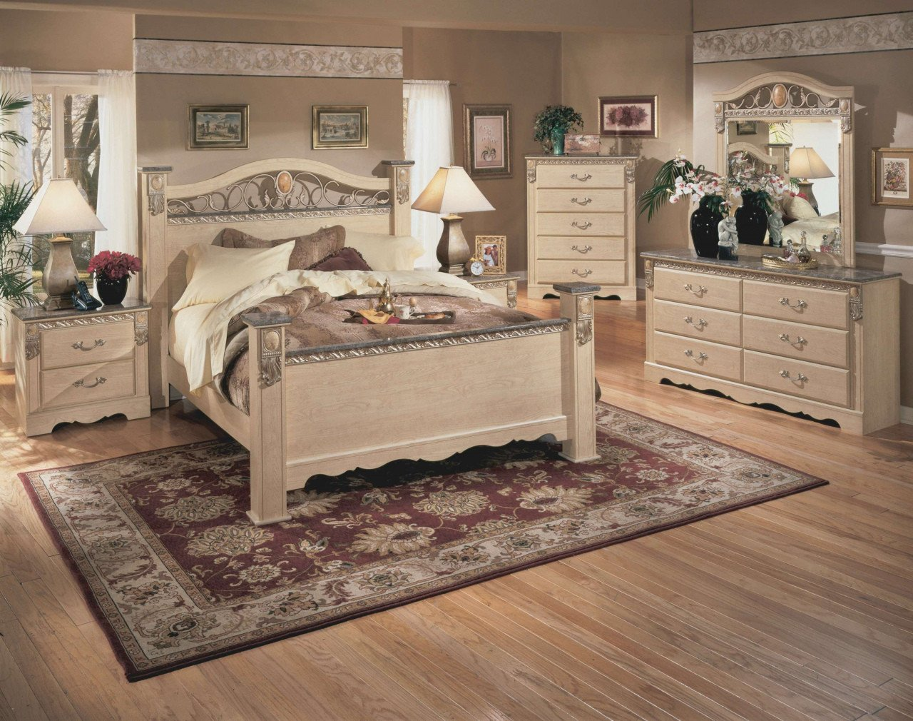 Ashley Furniture Full Size Bedroom Set New ashley Furniture Kids Bedroom Sets ashley Bedroom Set with