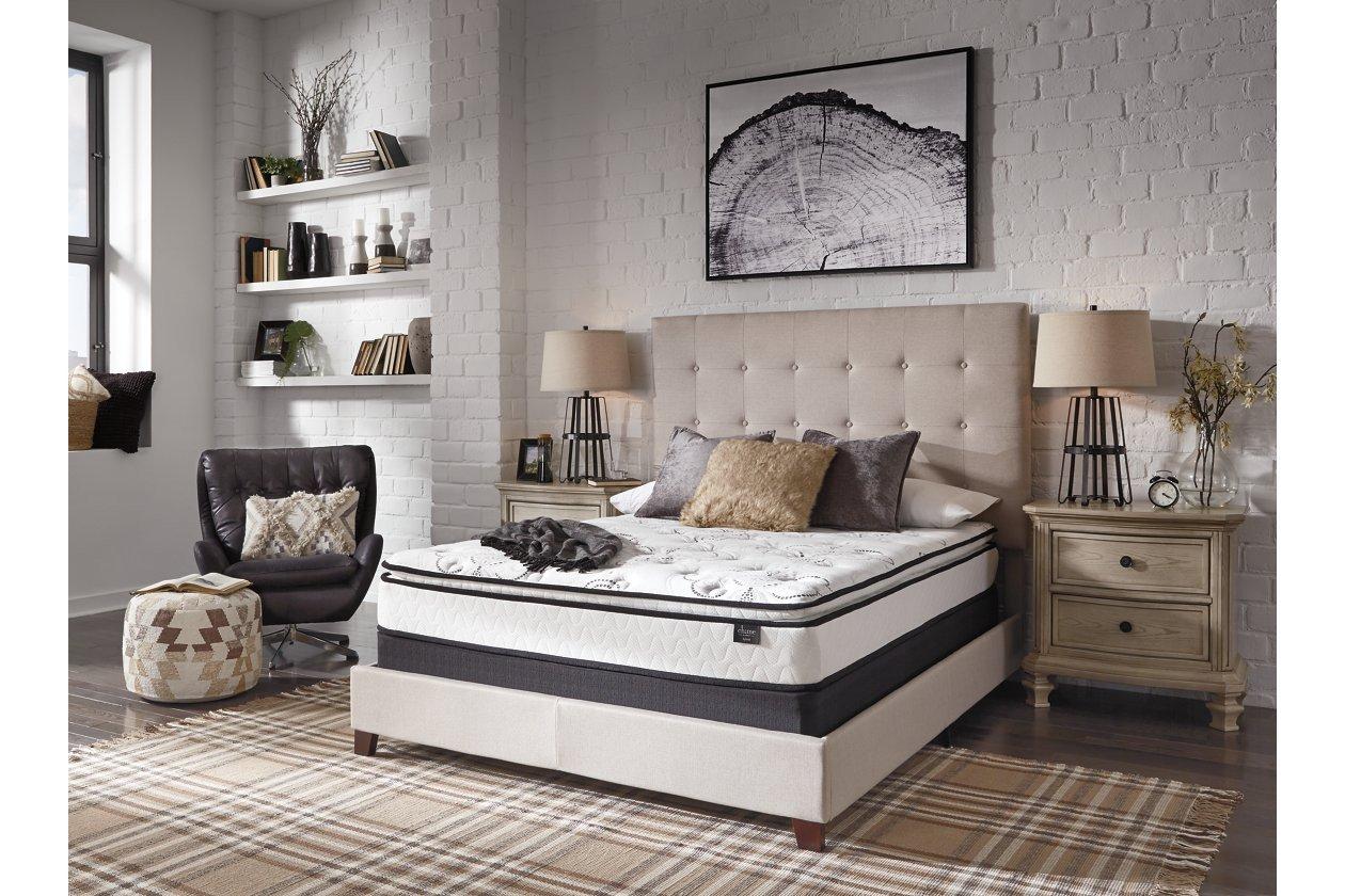 Ashley Furniture Kids Bedroom Beautiful 10 Inch Bonnell Pt California King Mattress