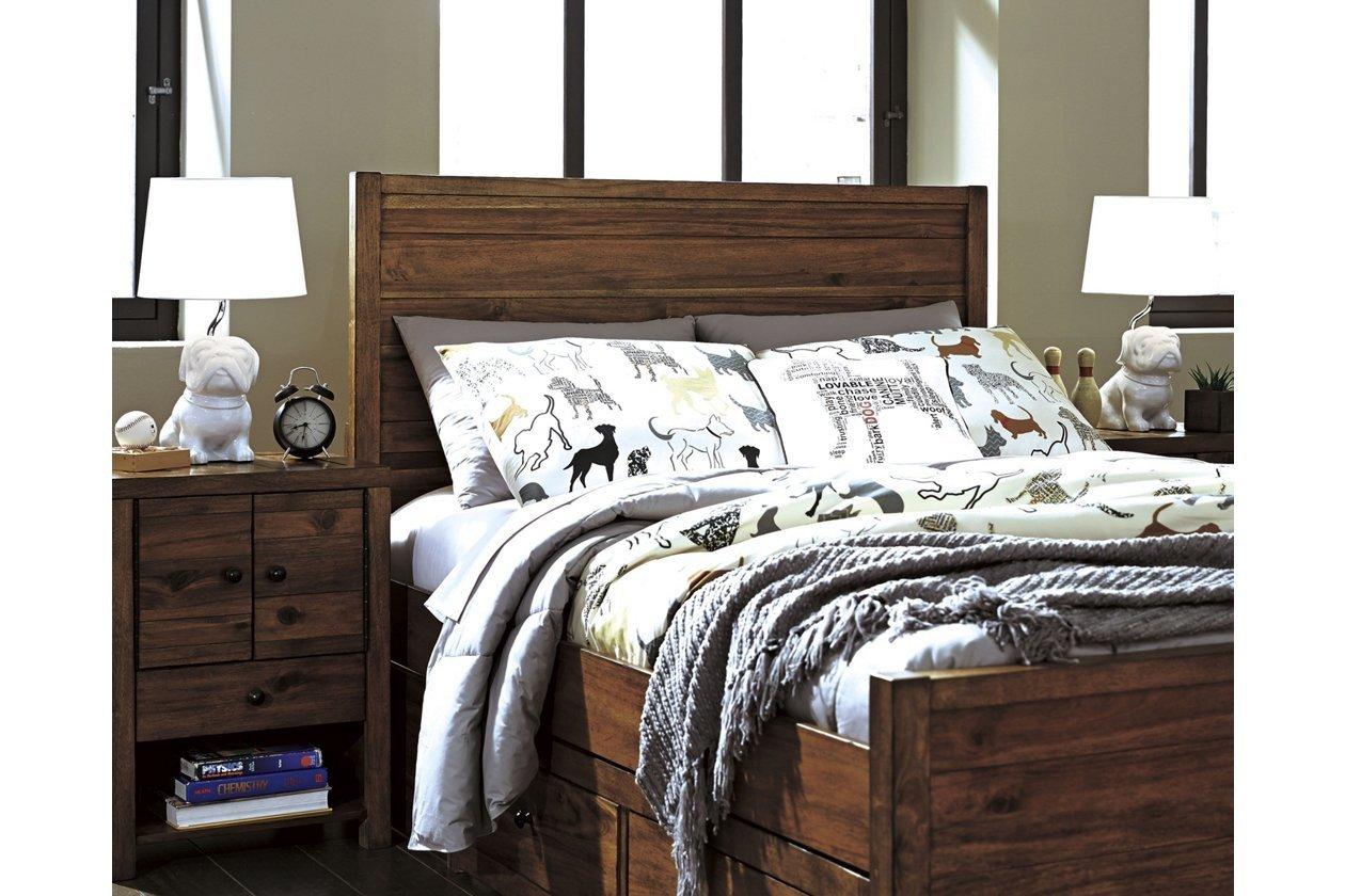 Ashley Furniture Kids Bedroom Inspirational Avel Table Lamp