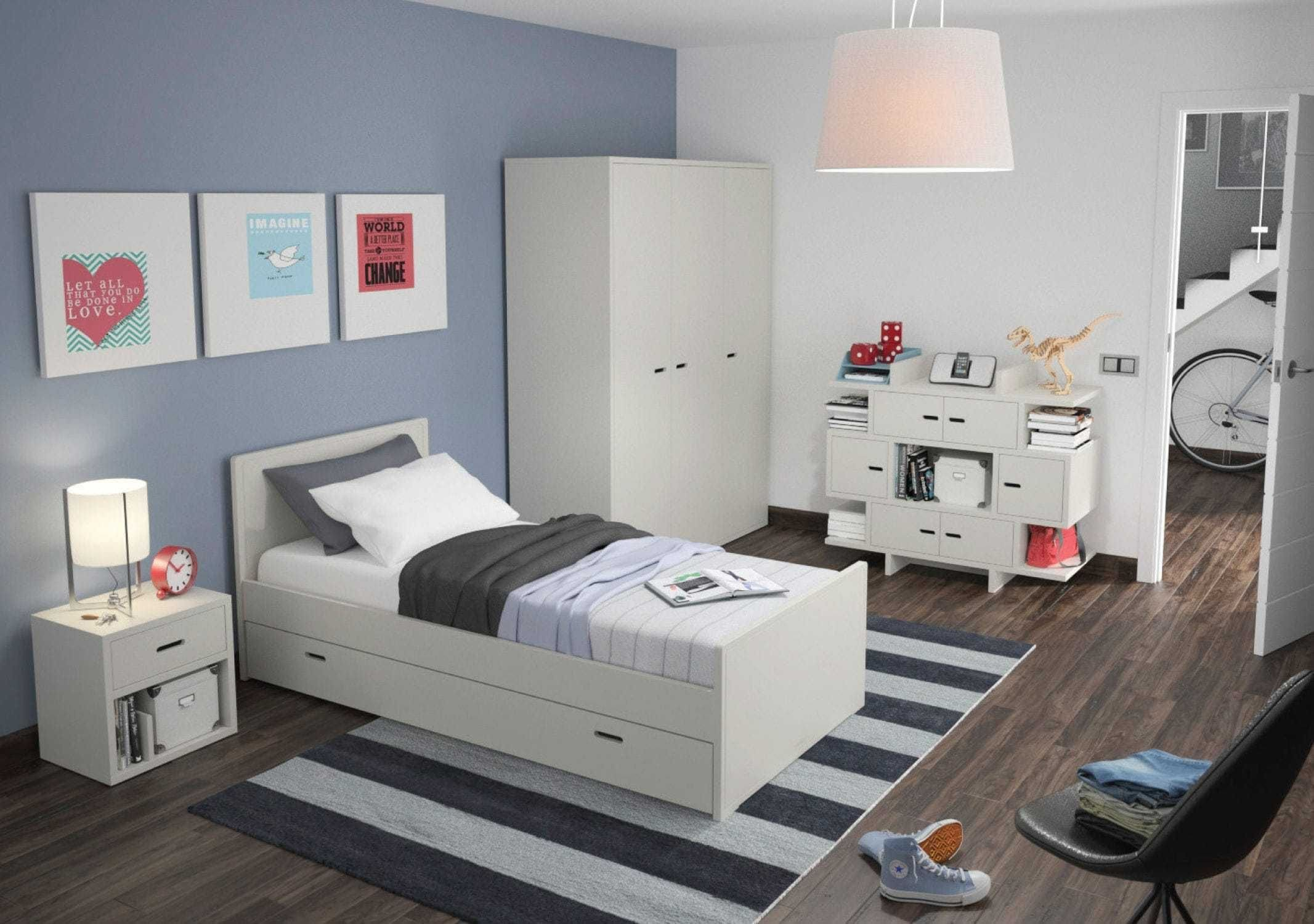 Ashley Furniture Kids Bedroom Luxury 15 Lovely Childrens Bedroom Furniture Sets Ideas