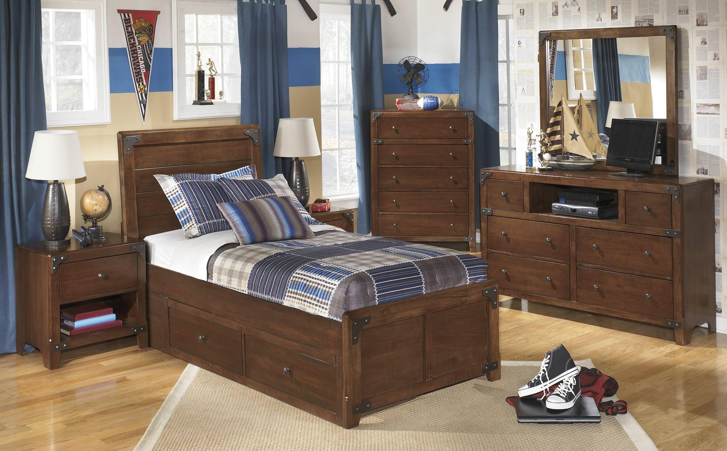 Ashley Furniture Kids Bedroom Luxury Kids Furniture Bedroom Sets Conquistarunamujer