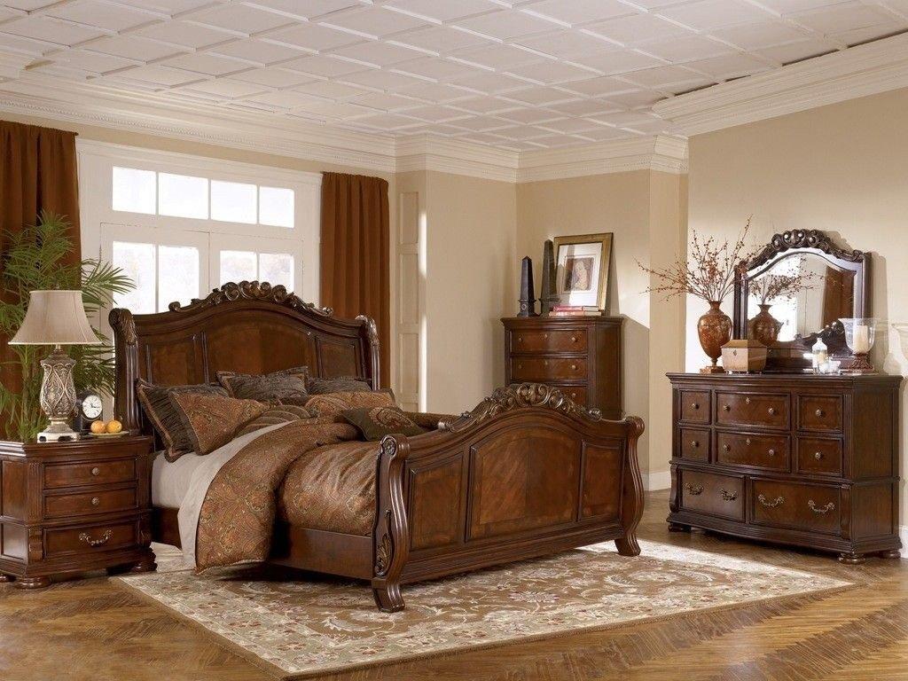 Ashley Furniture Queen Size Bedroom Set Elegant ✅ 187f36db17 20 Of Bedroom Furniture Set Sale January 2020