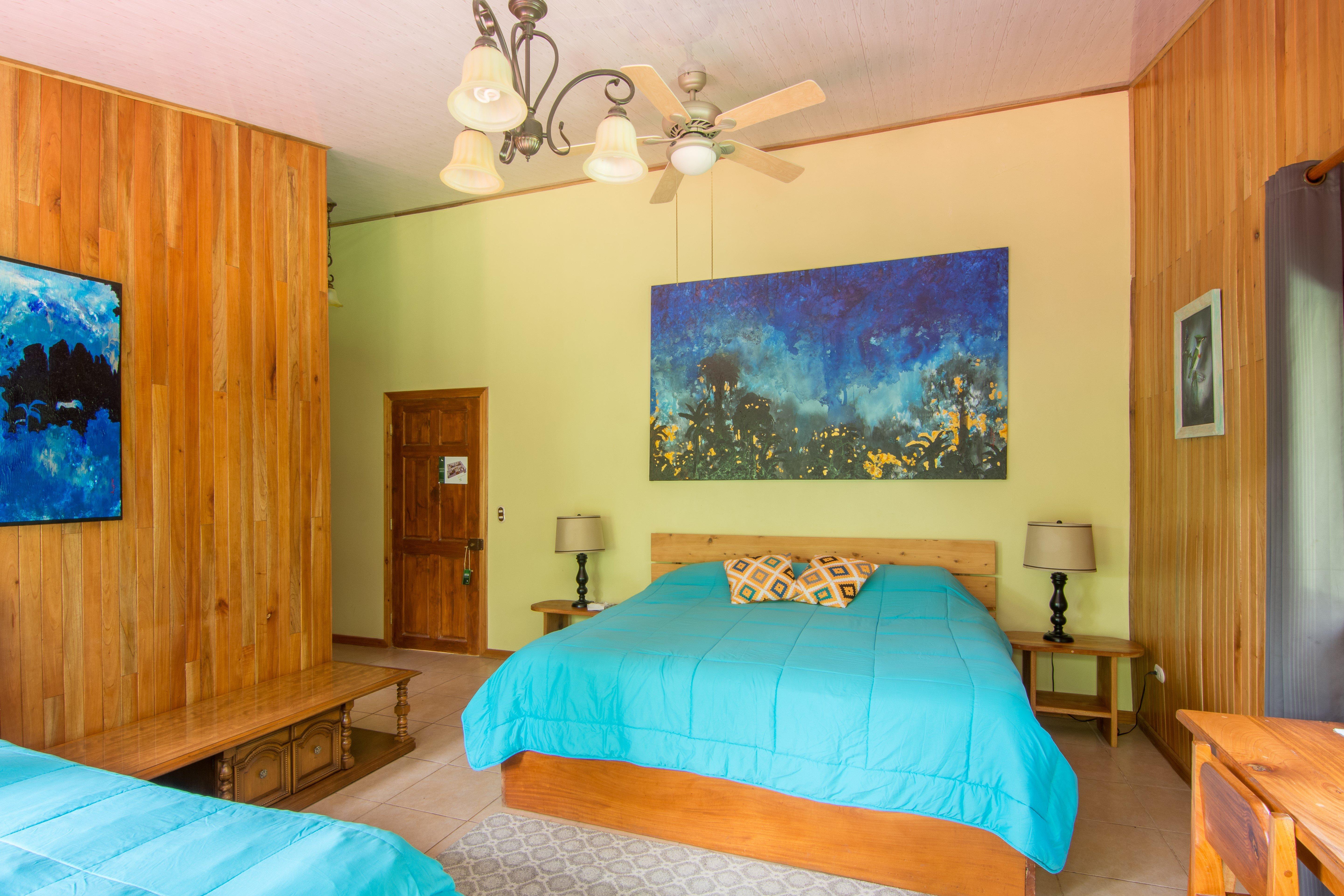 Ashley Girl Bedroom Set Luxury Inspirational Pull Apart Bunk Beds Pics — Beautiful