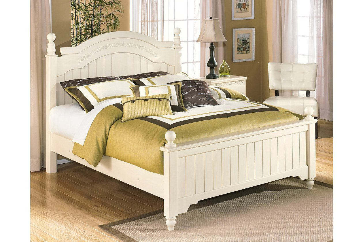 Ashley Home Store Bedroom Set Beautiful Take A Look at these Awesome Cottage Retreat Poster Bedroom