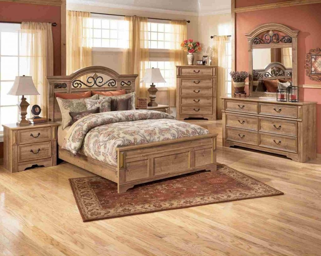 Ashley Millennium Bedroom Set Fresh Pin by Annora On Modern Bedroom Design Style