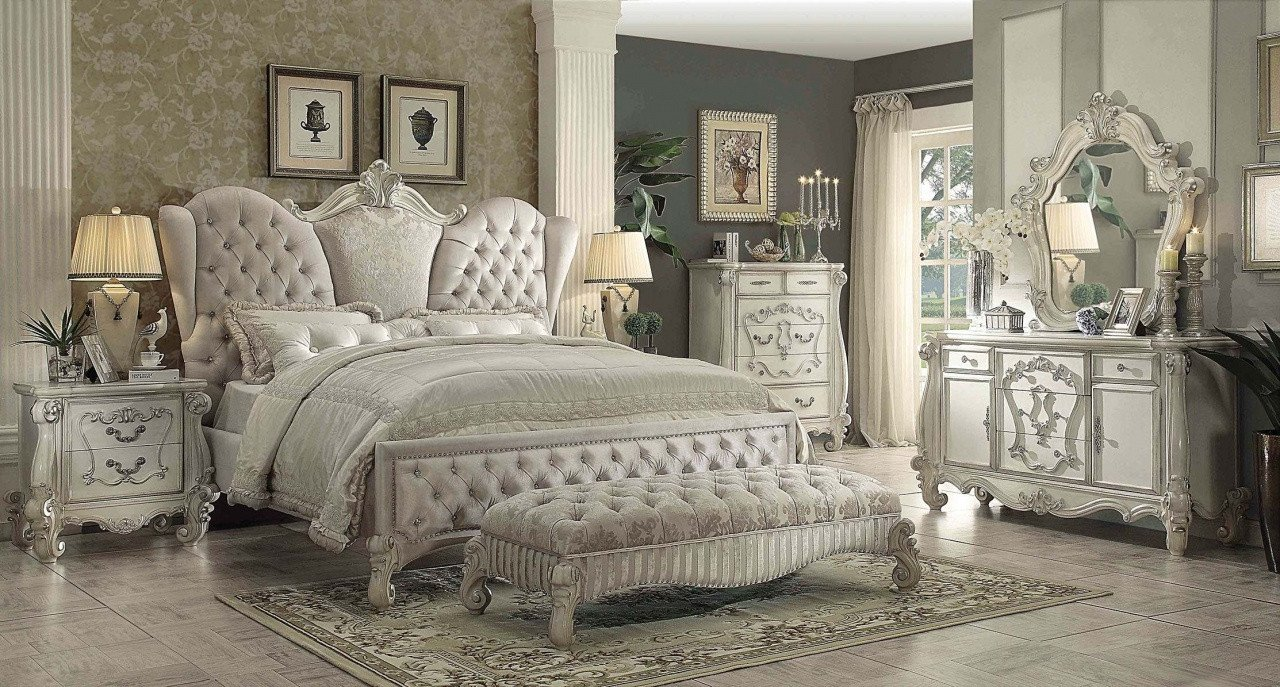 Ashley Porter Bedroom Set Beautiful ashley Furniture Queen Bedroom Sets – the New Daily Nation