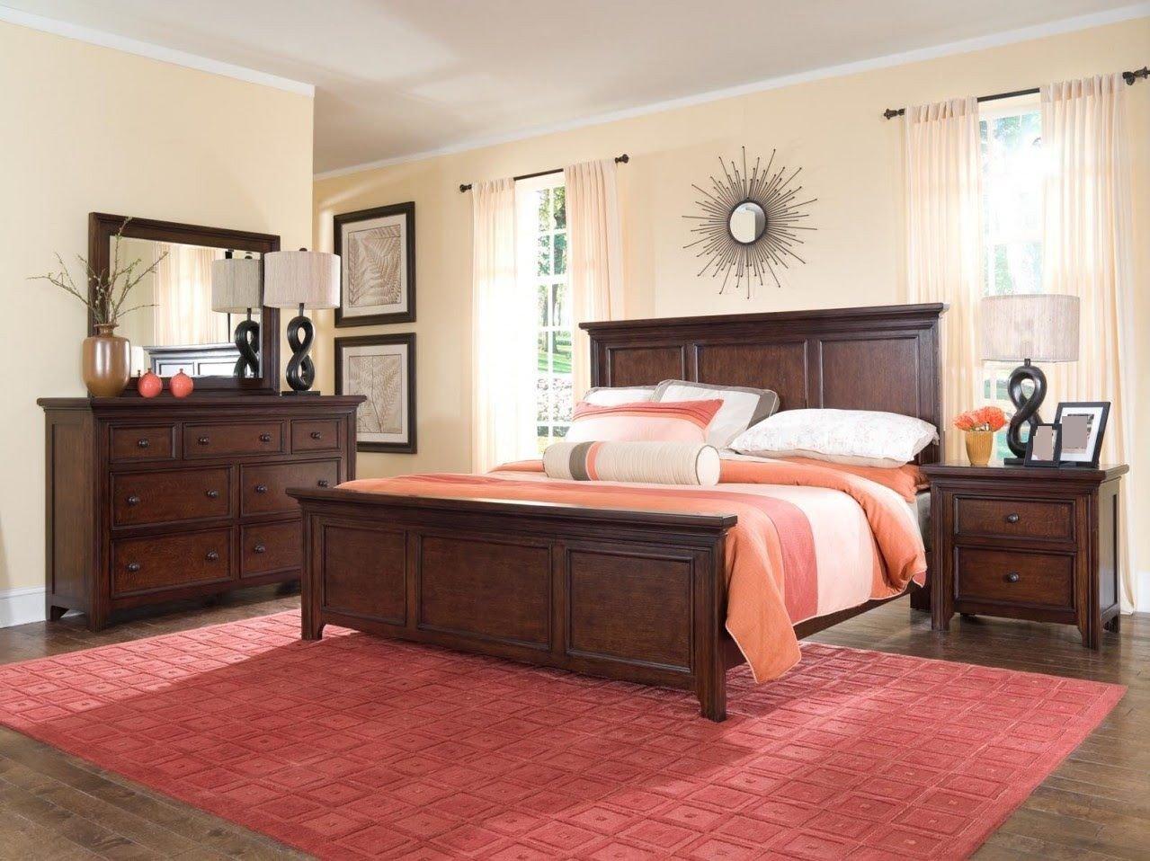 Ashley Porter Bedroom Set Beautiful Lavish Bedrooms Furniture