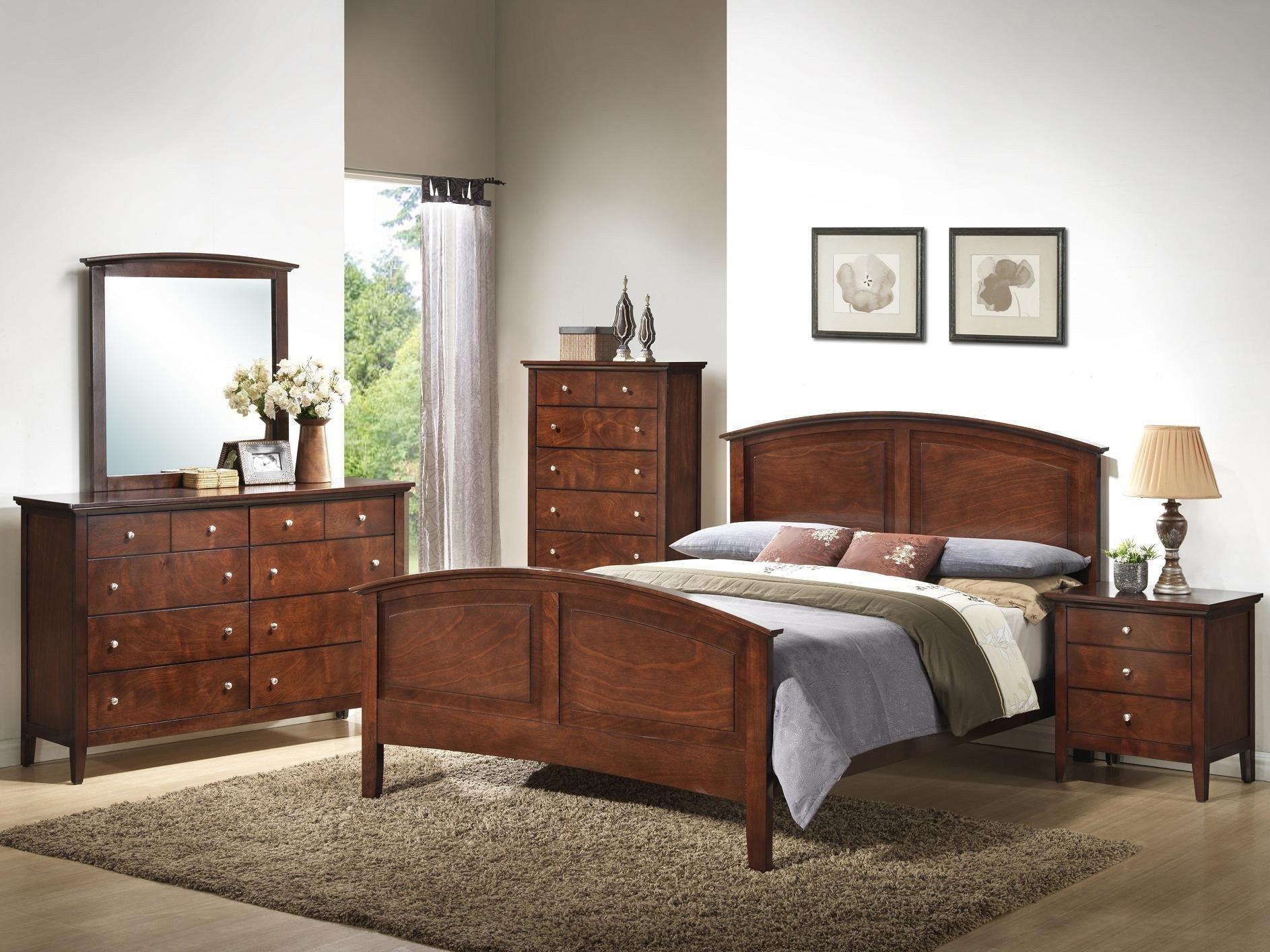Ashley Porter Bedroom Set Elegant Daily S