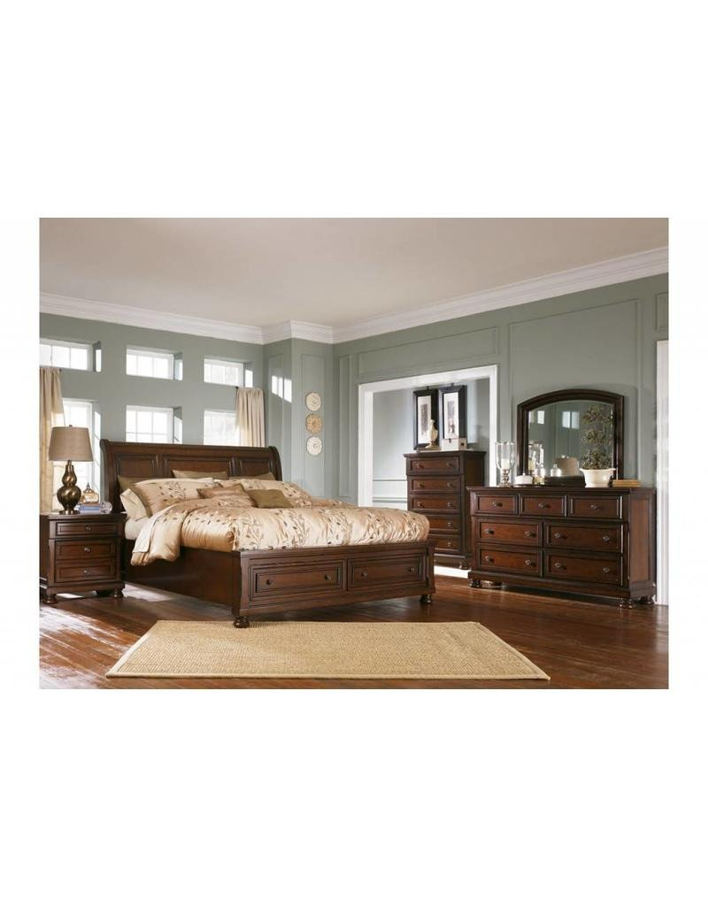 Ashley Porter Bedroom Set Inspirational Bedroom April 1996