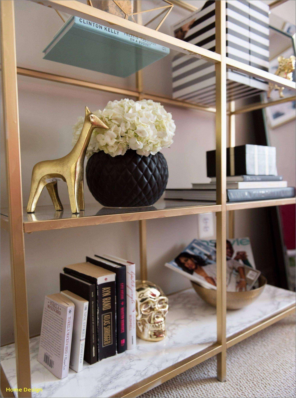 Baby Boy Bedroom Set Awesome Ikea Childrens Bedroom Furniture 50 Best Child Bedroom Set