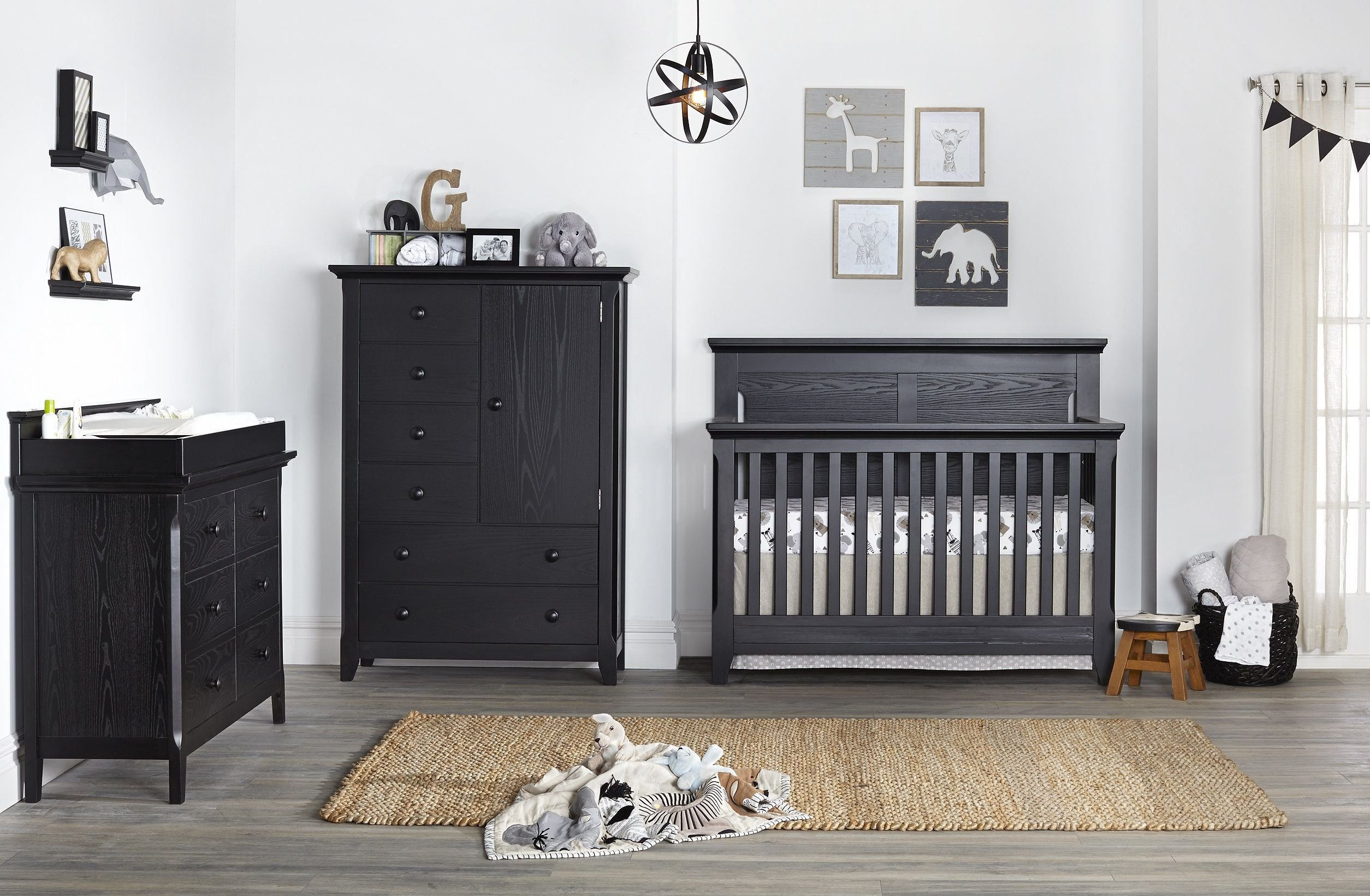 Baby Boy Bedroom Set Best Of Baby Caché Haven Hill Collection