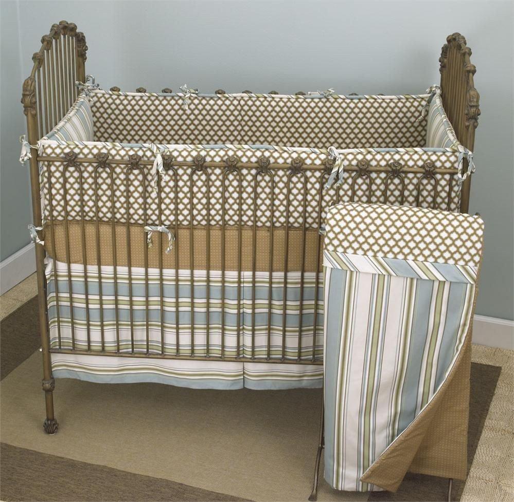 Baby Boy Bedroom Set New Baby Boy Bedding