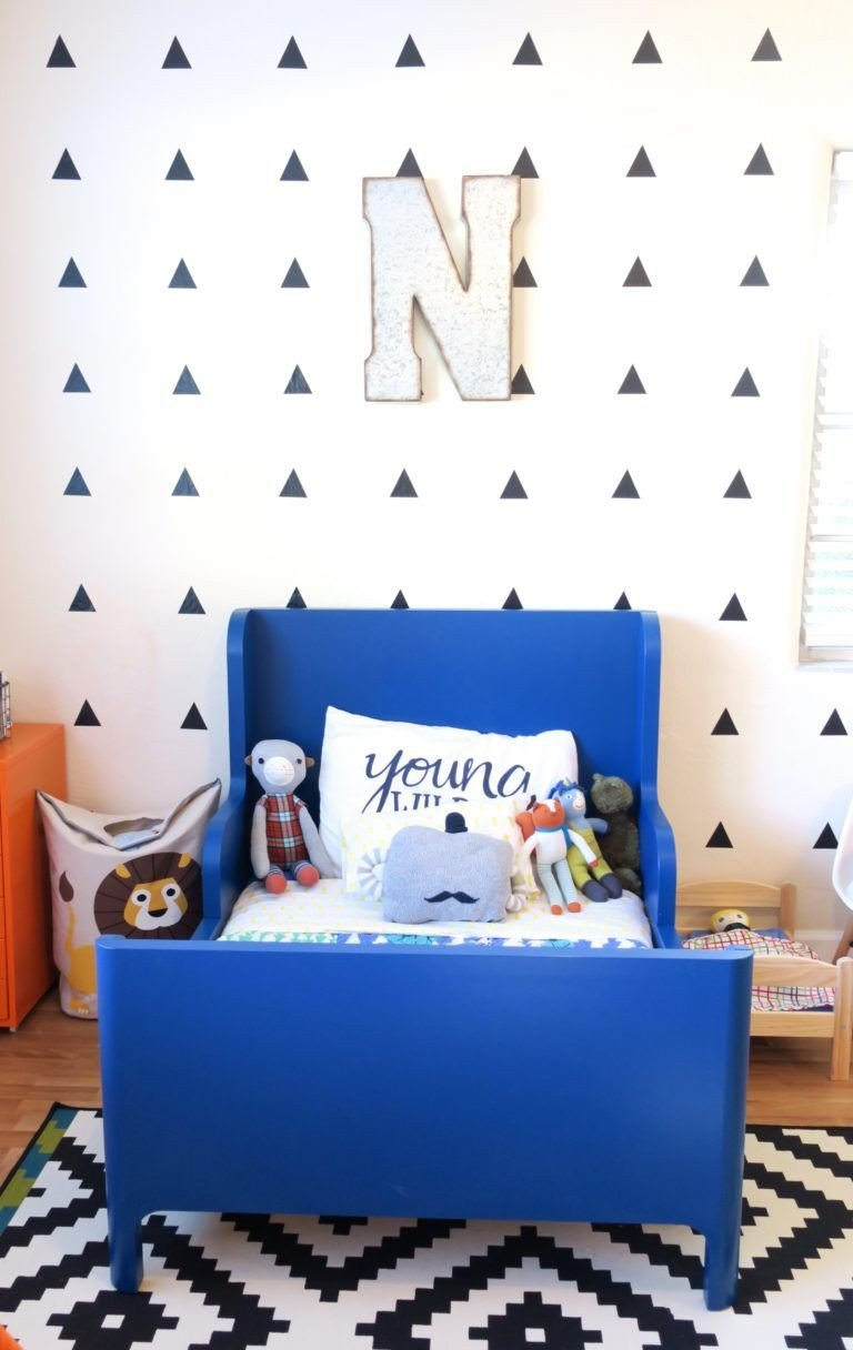 Baby Boy Bedroom theme Lovely Pin On Big Boy Rooms