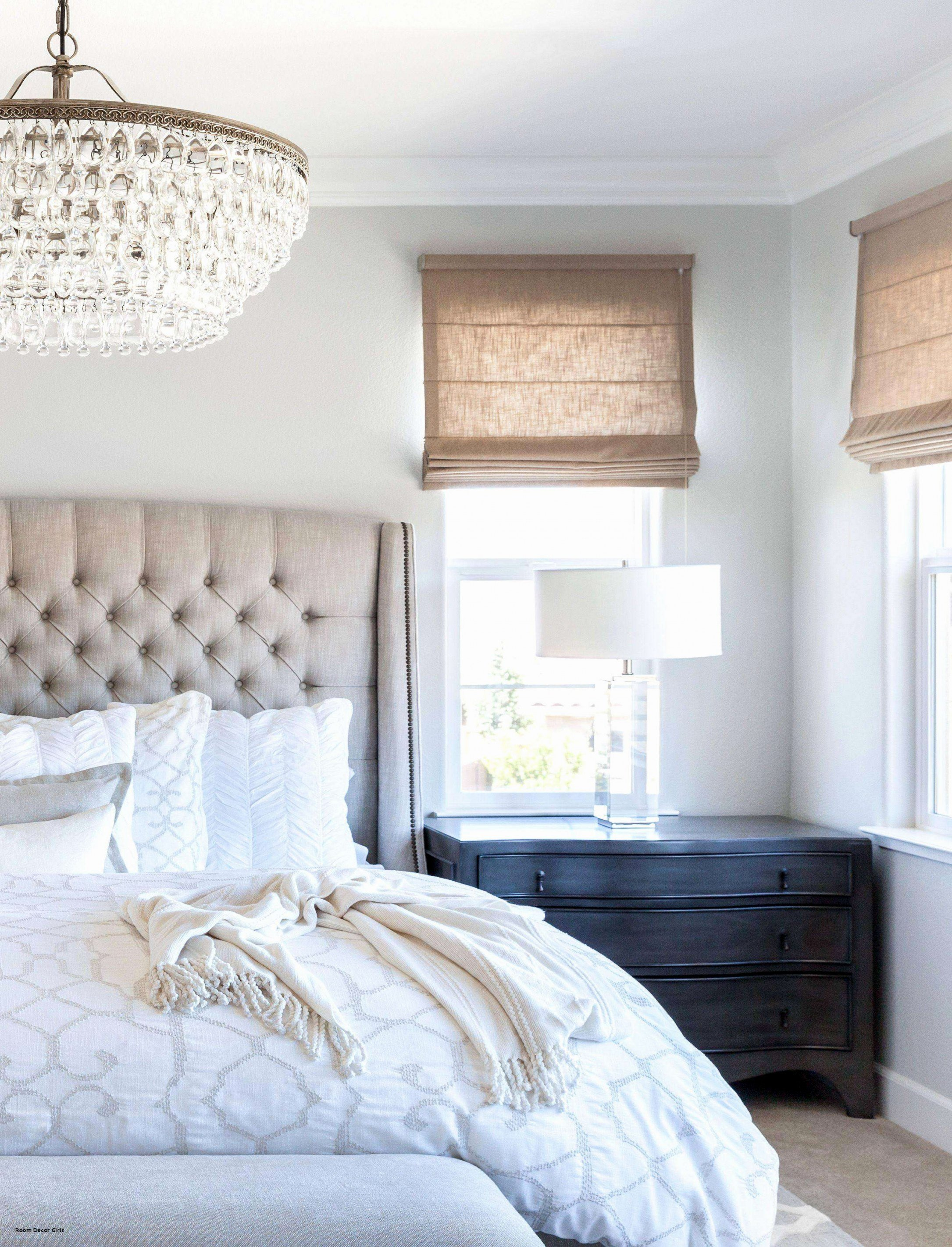 Baby Girl Bedroom Decor Best Of Bedrooms for Girls 48 Awesome Bedroom Ideas for La S Home