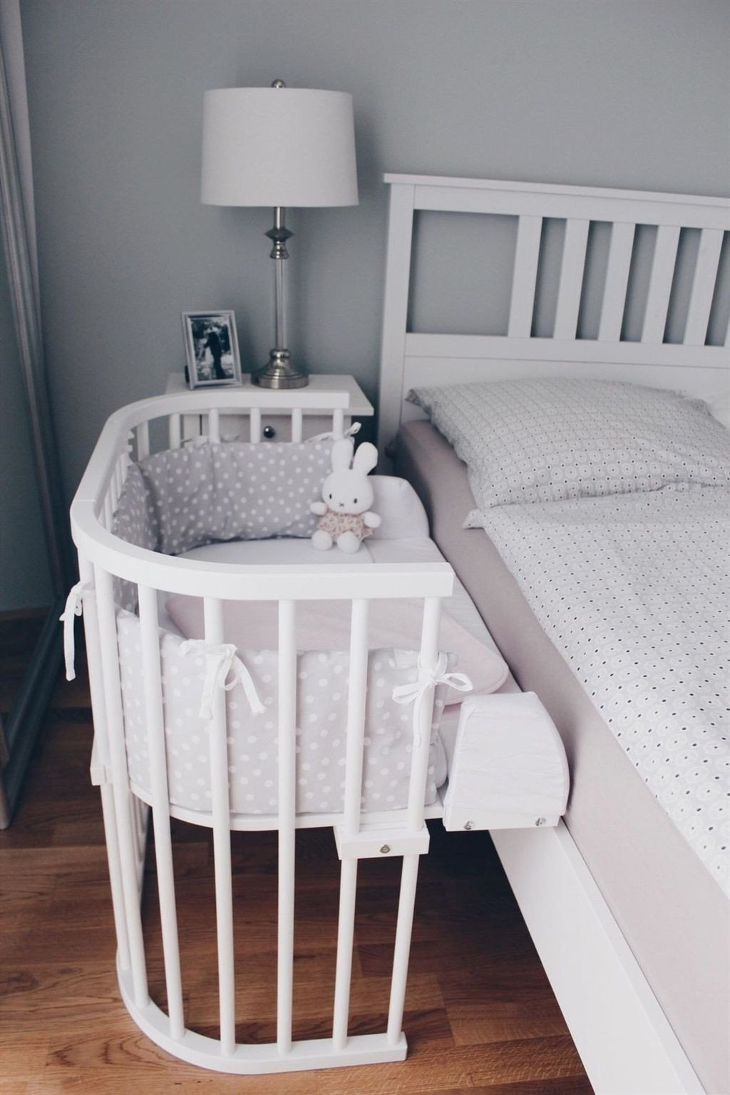 Baby Girl Bedroom Decor Elegant 27 Bedroom Décor Ideas for Couples Singles and Teenagers