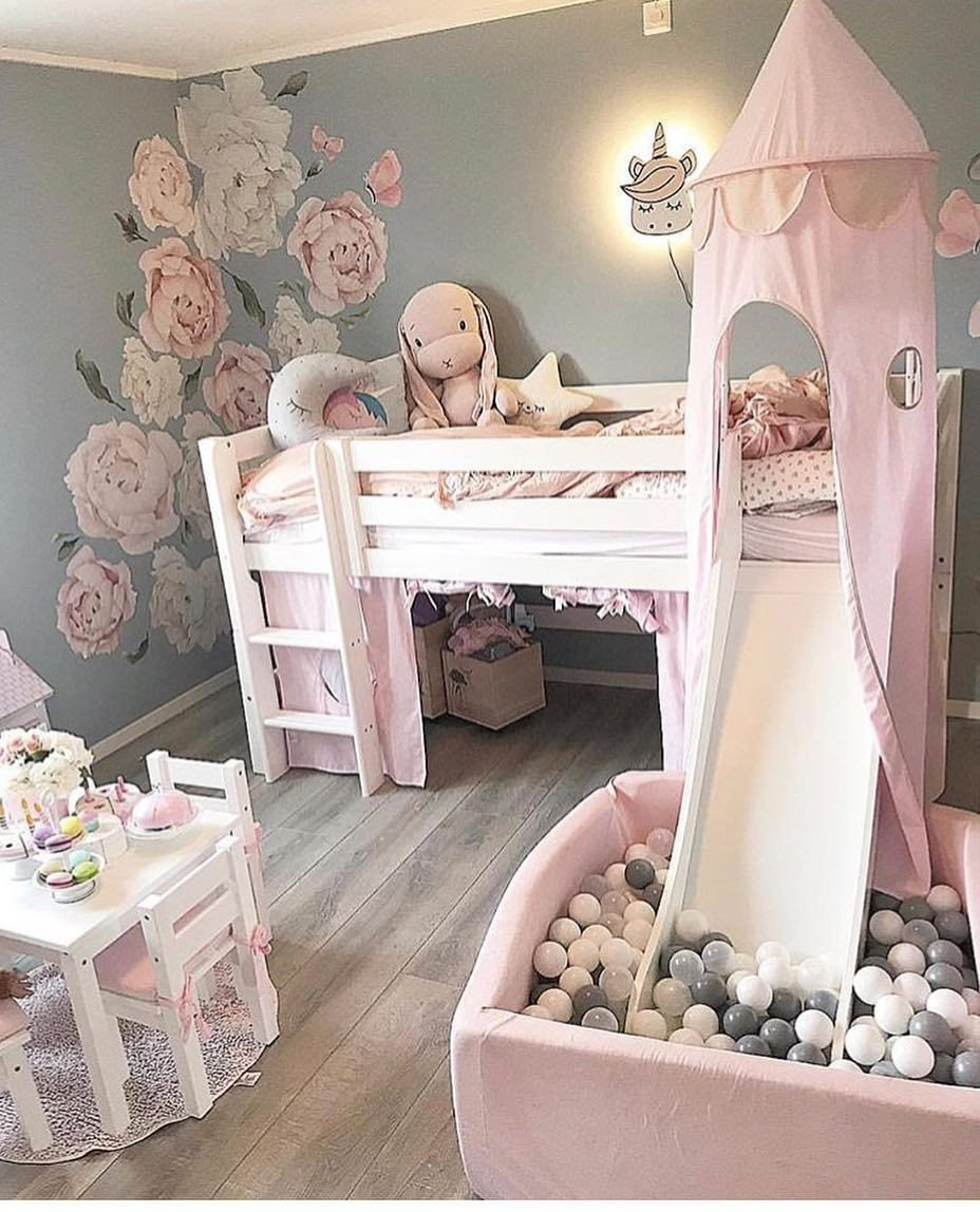 Baby Girl Bedroom Ideas Best Of Nursery Ideas