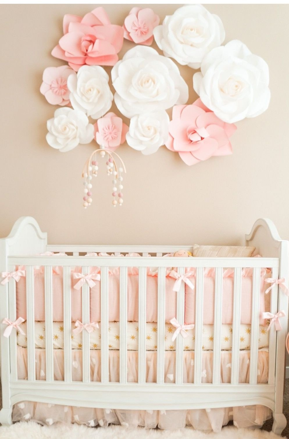 Baby Girl Bedroom Ideas Best Of Pin by Kathy Paleo On Stella S Room
