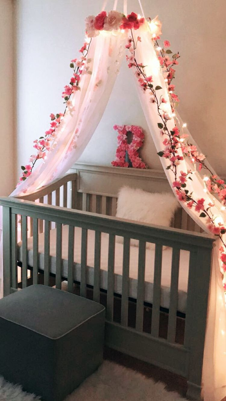Baby Girls Bedroom Set Elegant Pinterest Britaneiroberts