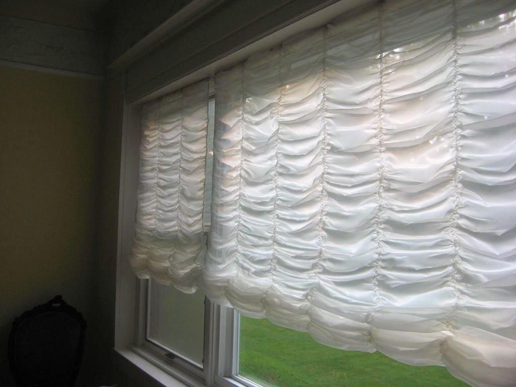 Balloon Curtains for Bedroom Beautiful Pin by Shelli Friesen On Kid Room