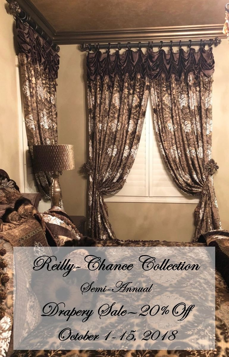 Balloon Curtains for Bedroom Luxury Drapery Sale Off Oc…