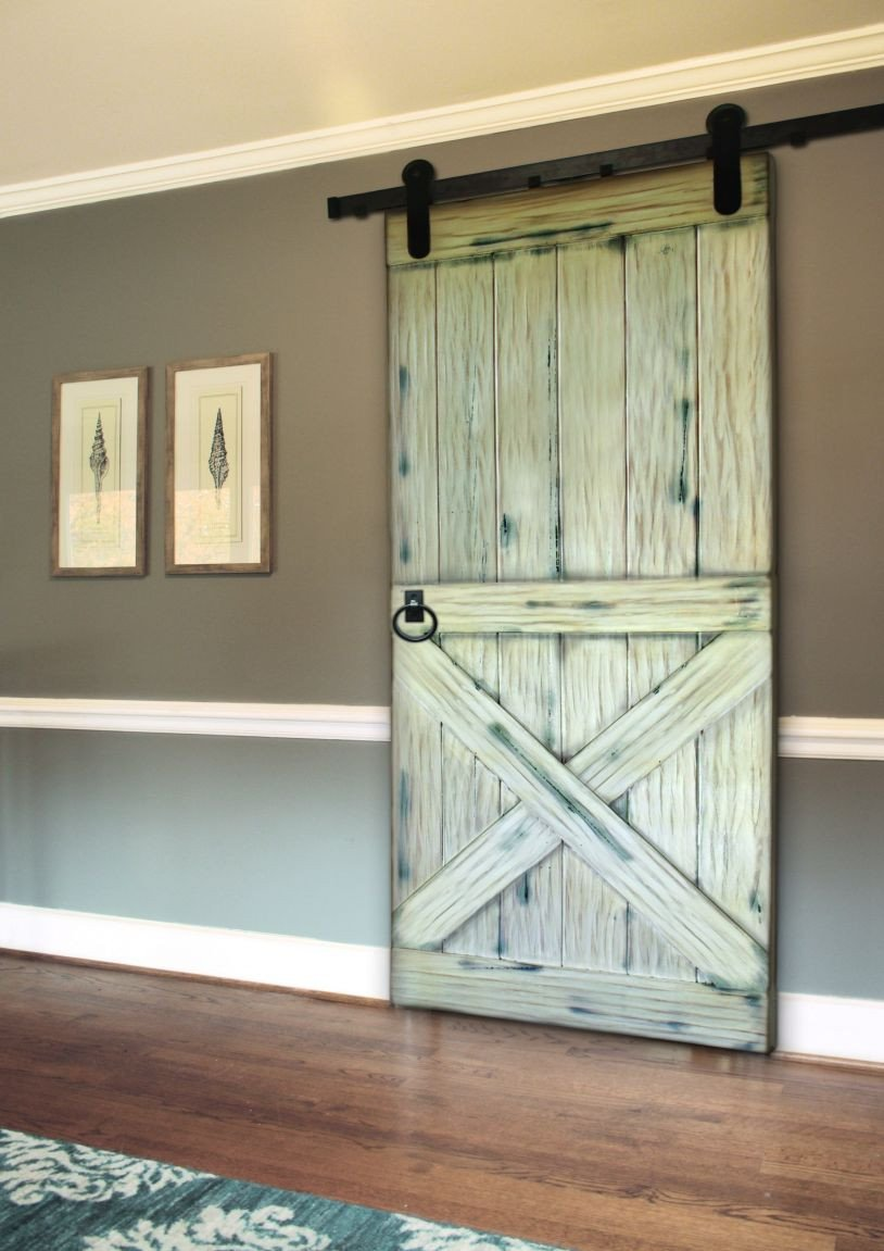 Barn Doors for Bedroom Awesome Interior Barn Door Ideas 37 Beautiful Farmhouse Decor Living