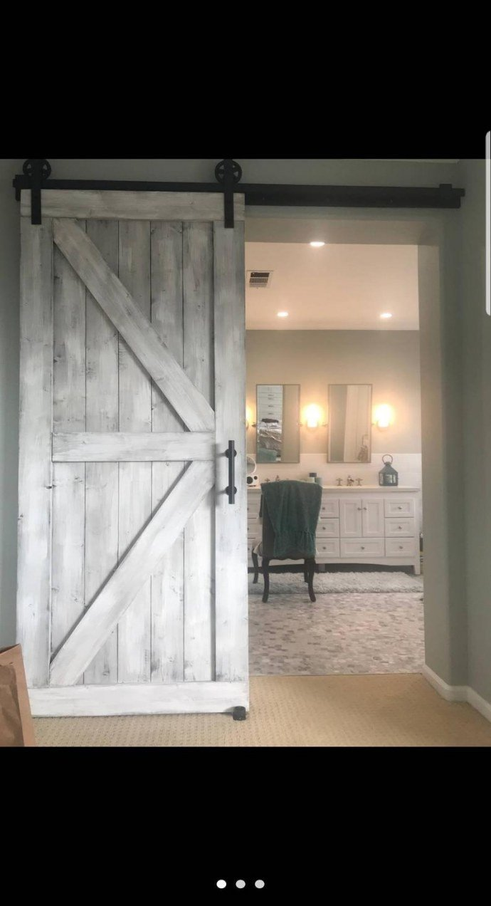 Barn Doors for Bedroom Beautiful Interior Barn Door Ideas 37 Beautiful Farmhouse Decor Living